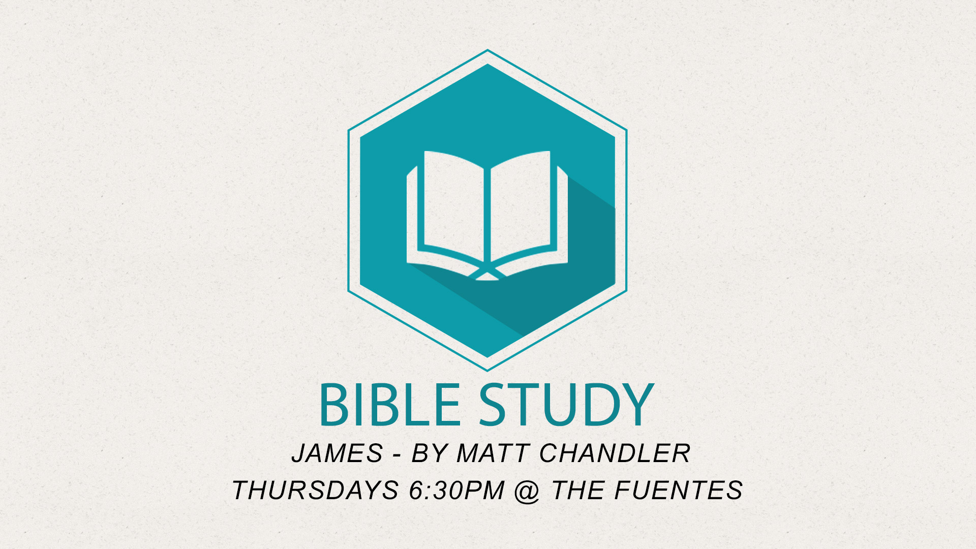 Bible Study james chandler.jpg