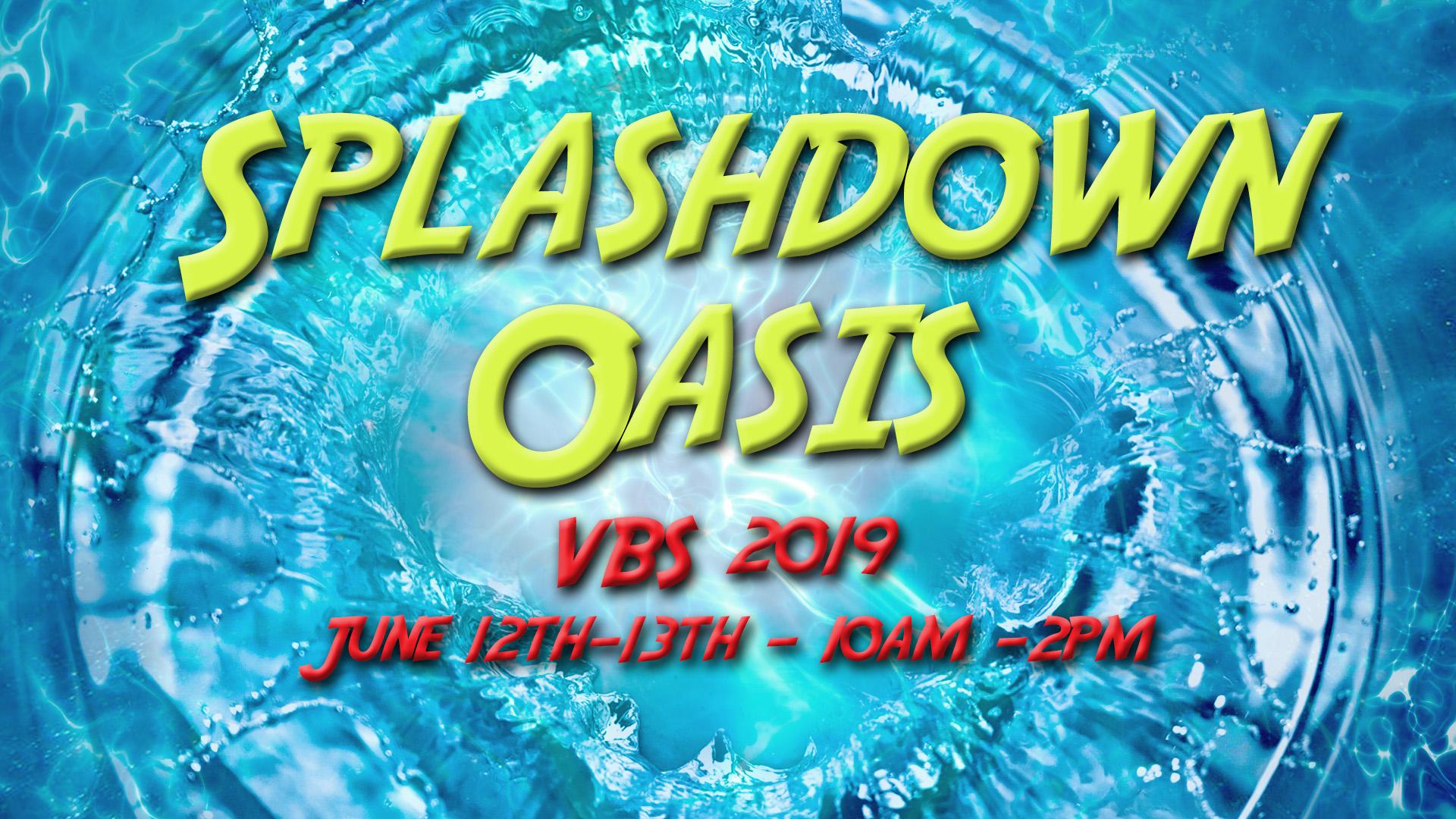 splashdownposter.jpg