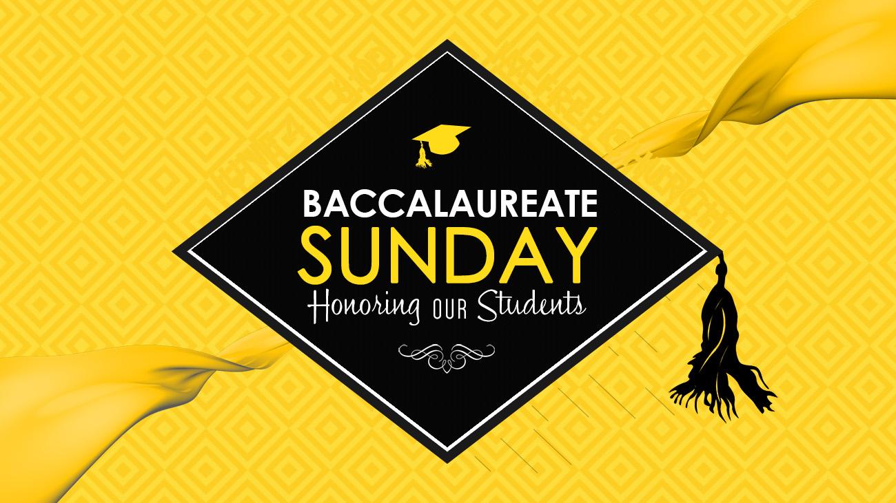 Baccalaureate.jpg
