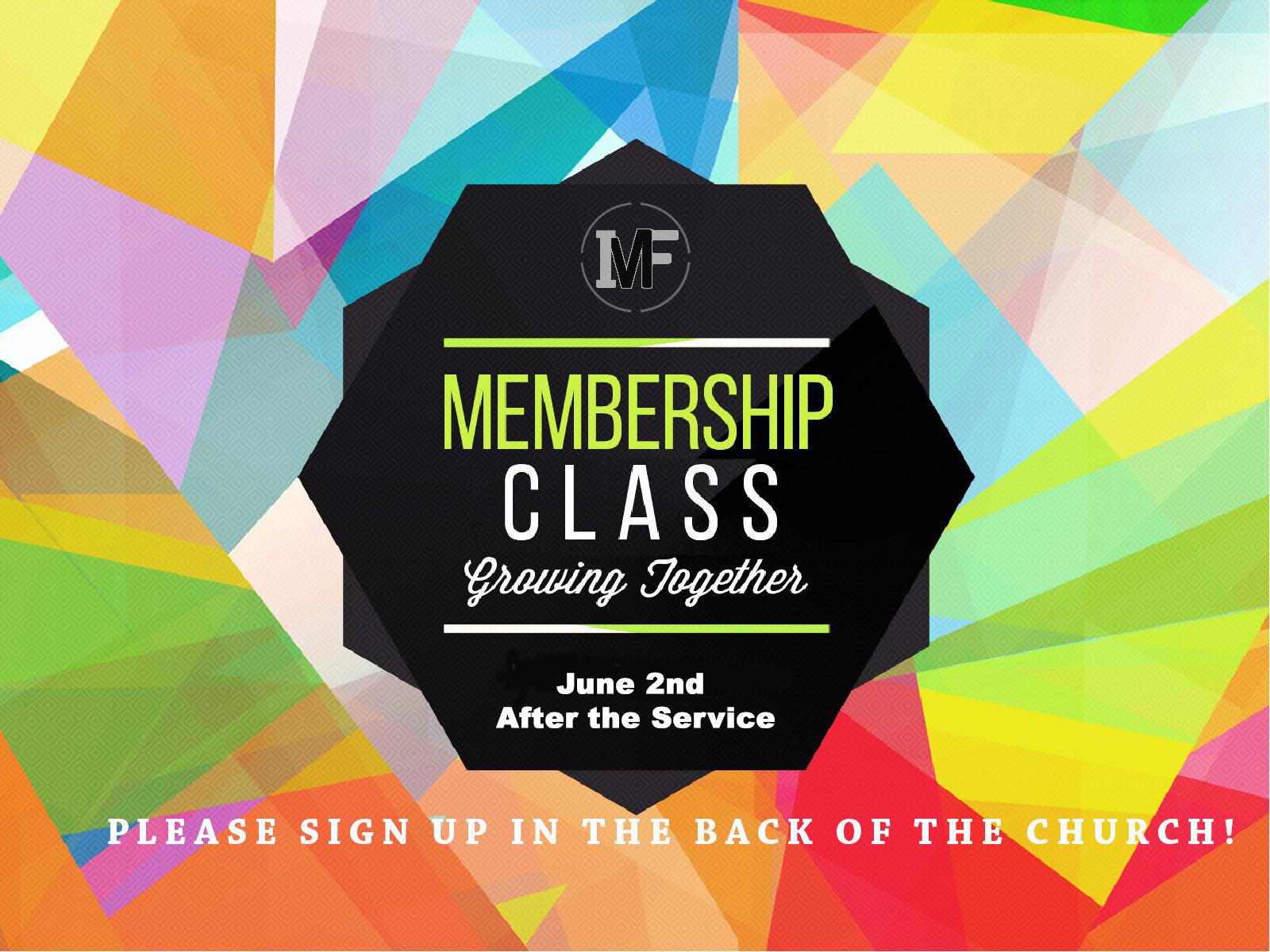 Membership Class.jpg