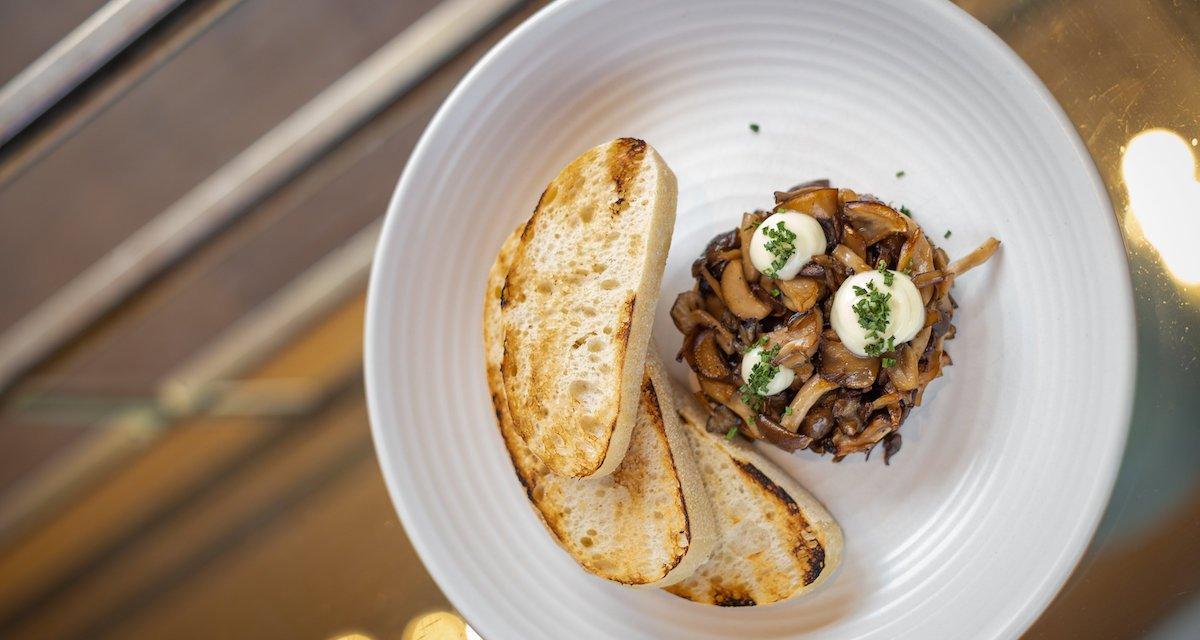 Mushroom-Toast-Featured.jpeg