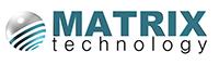 matrixtechnology-logo.png
