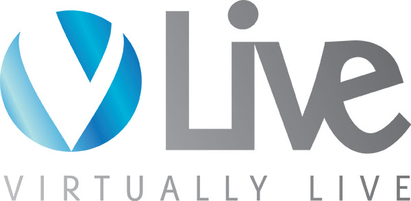 New! CTAA — Livenda Labs
