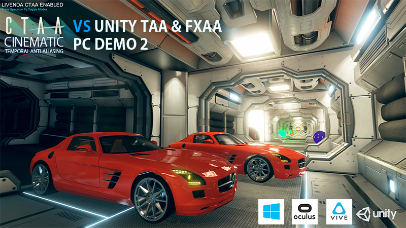 DOWNLOAD THE NEW PC DEMO NOW!