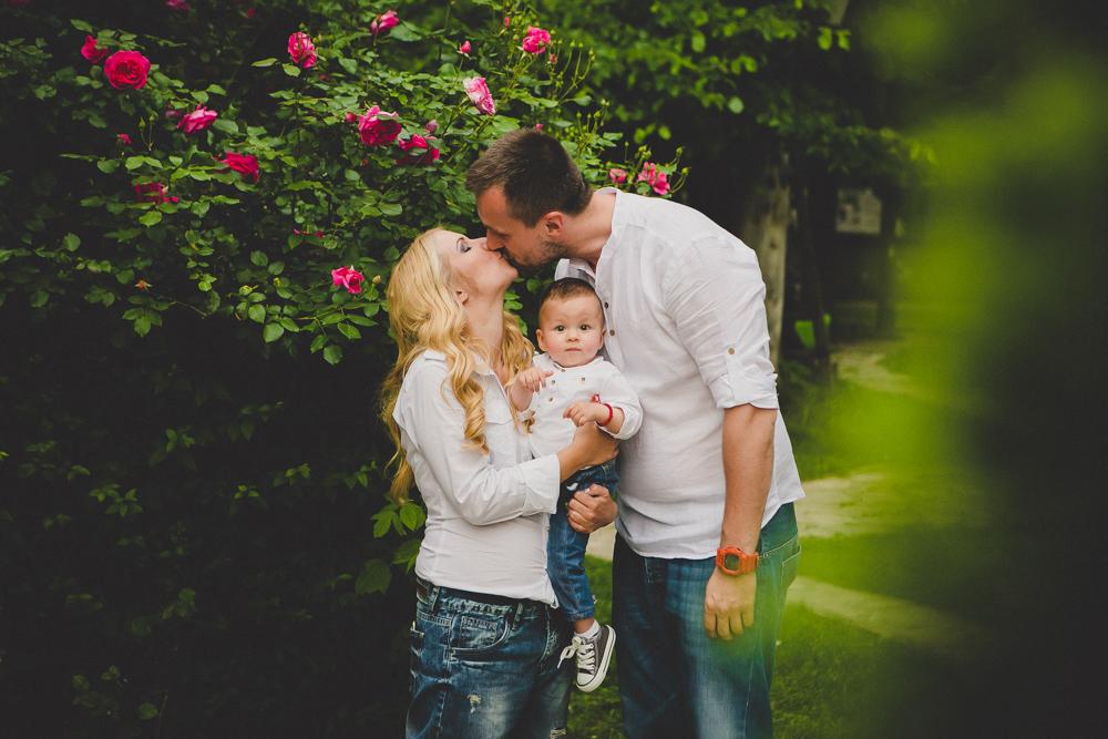 DraganaParamentic_family_01.jpg
