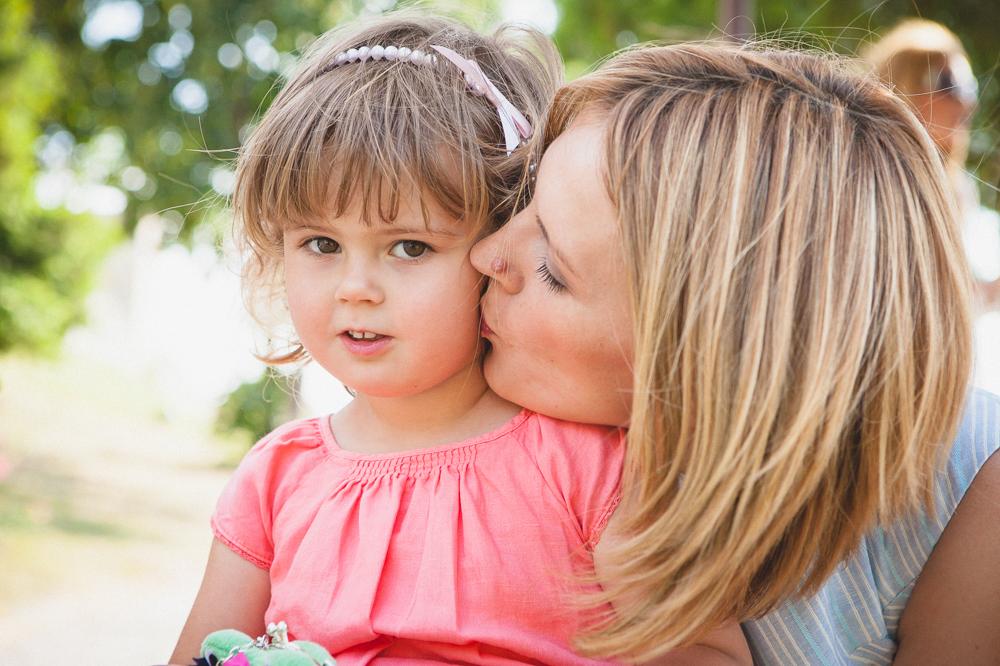 DraganaParamentic_family_03.jpg