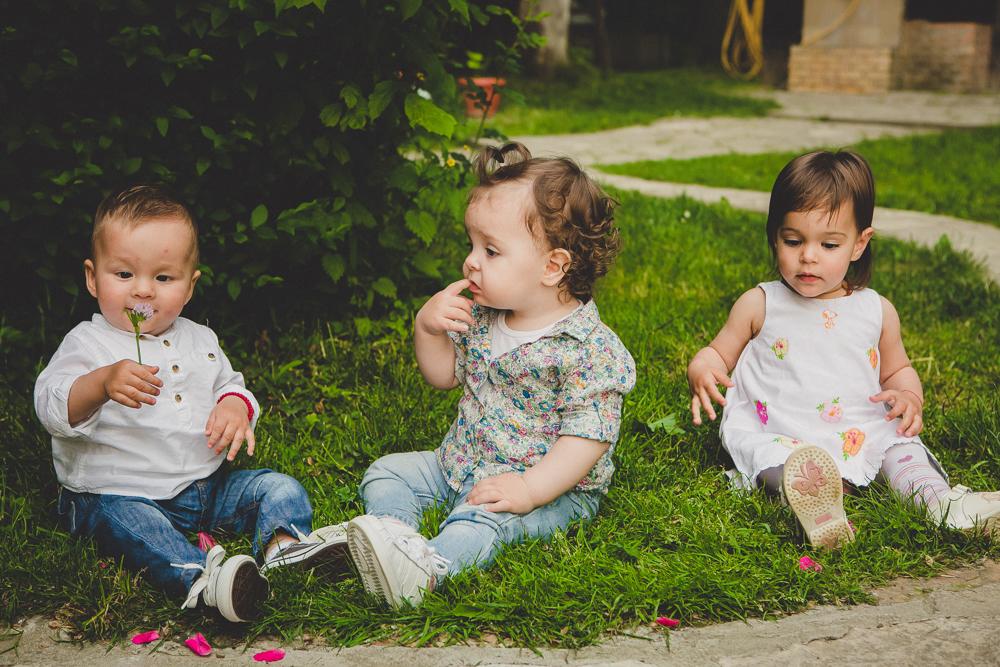 DraganaParamentic_family_10.jpg