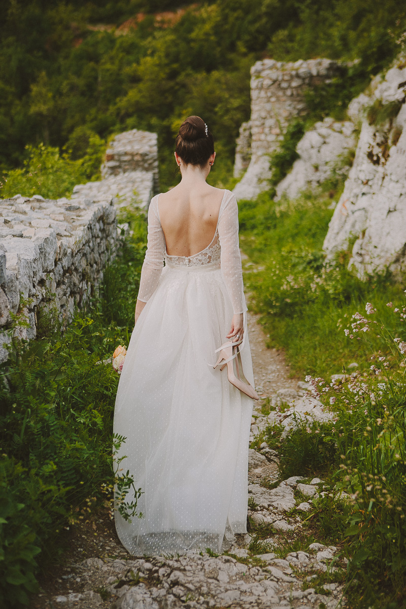 Dragana_Wedding_Photography-281.jpg