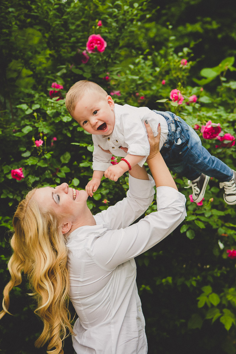 Mother's day - Family Photography-3.jpg