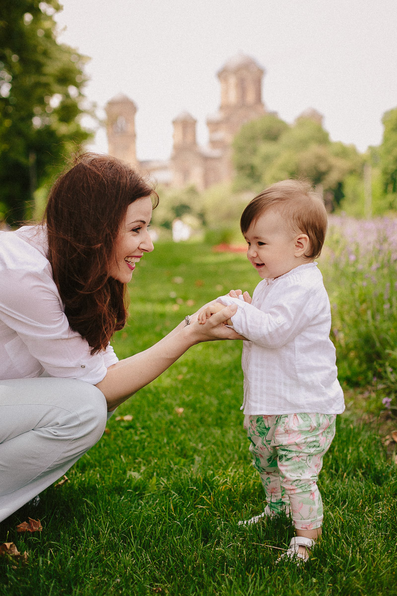 Mother's day - Family Photography-5.jpg