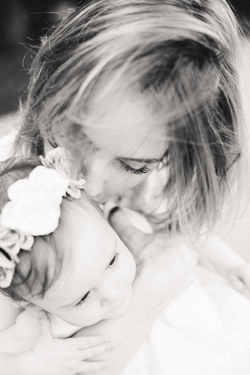 Mother's day - Family Photography-8.jpg