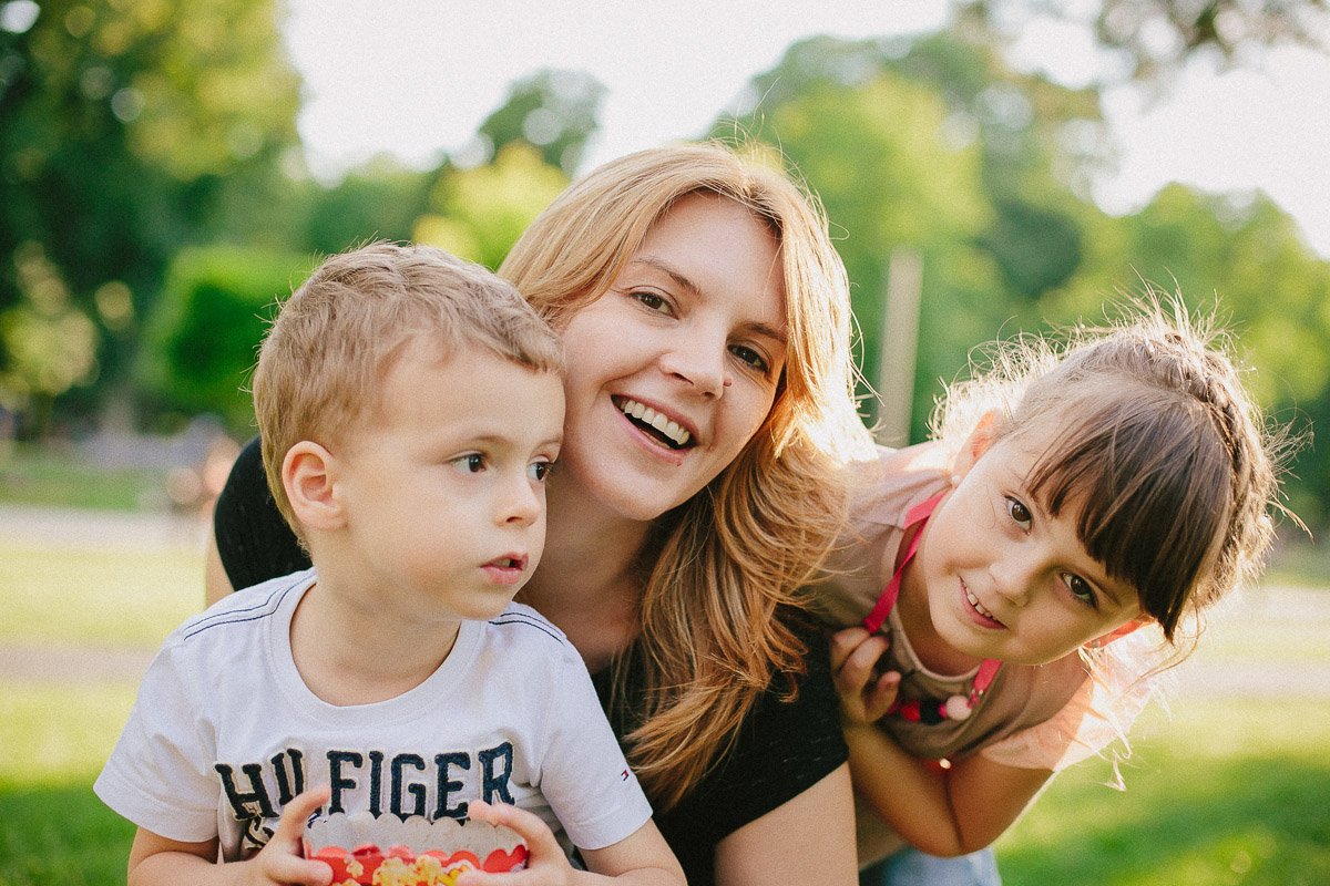 Mother's day - Family Photography-11.jpg