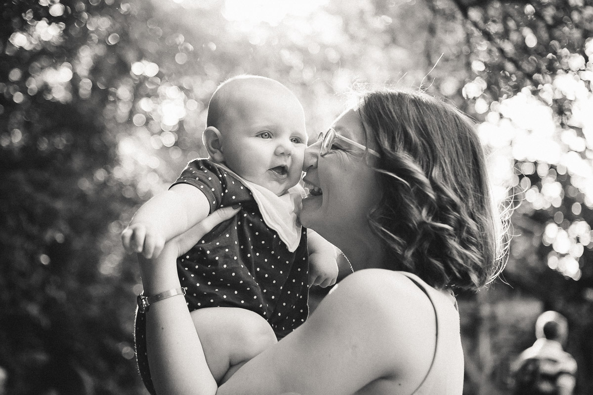 Mother's day - Family Photography-12.jpg