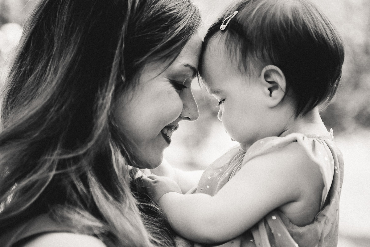 Mother's day - Family Photography-13.jpg