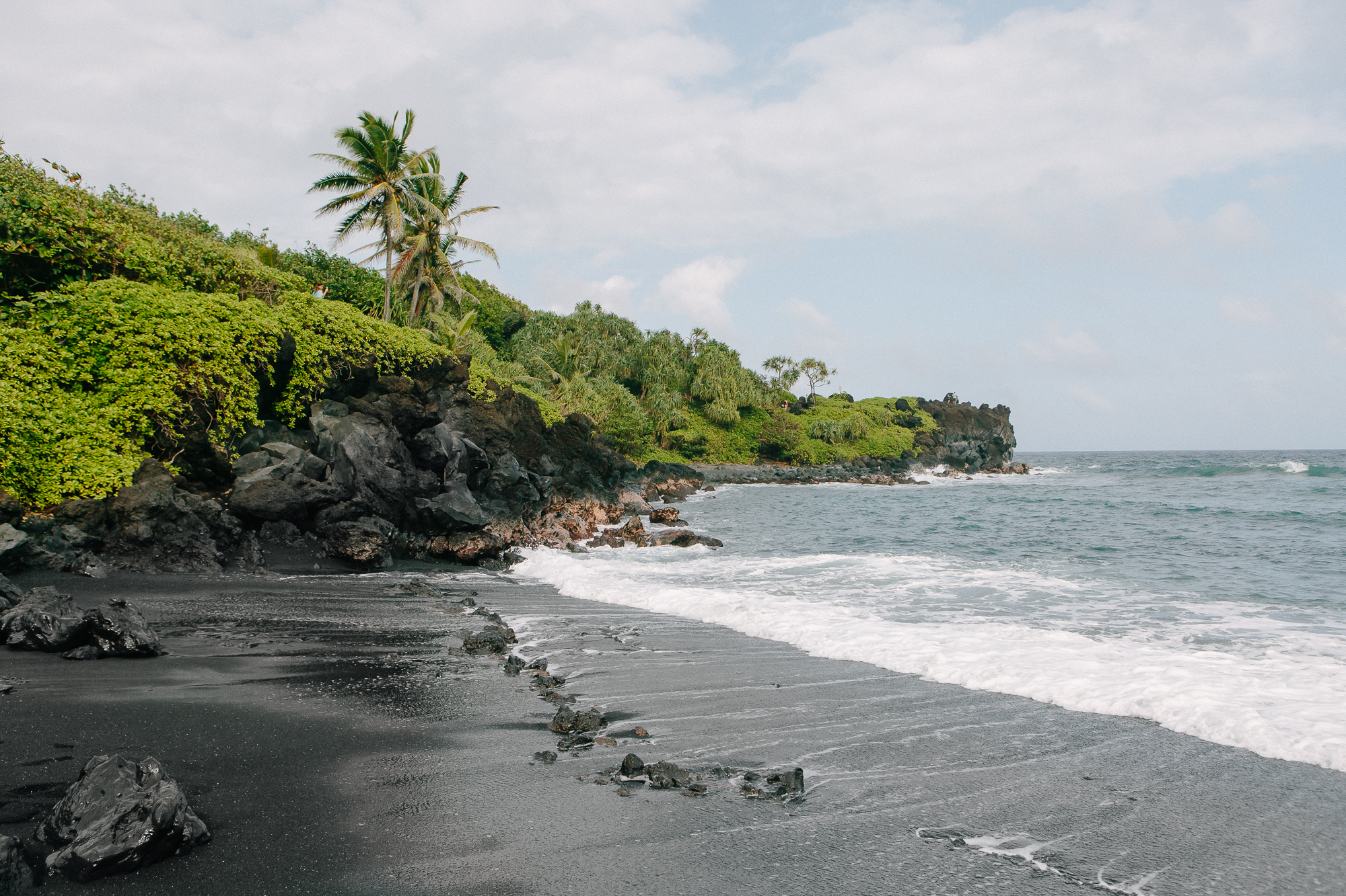 Hawaii_Maui_Dragana_P-27.jpg