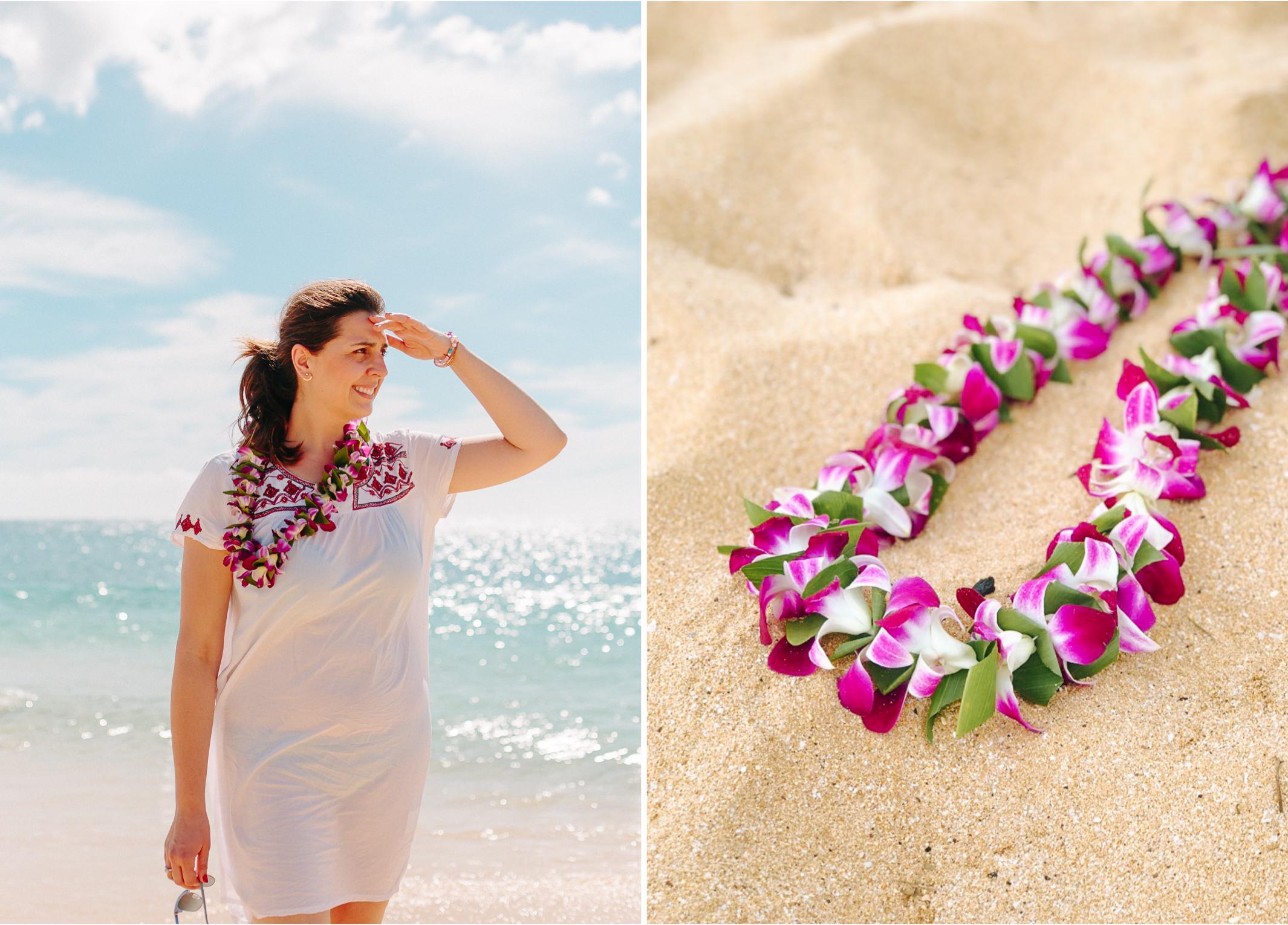 Hawaii_Maui_Dragana_P-9.jpg
