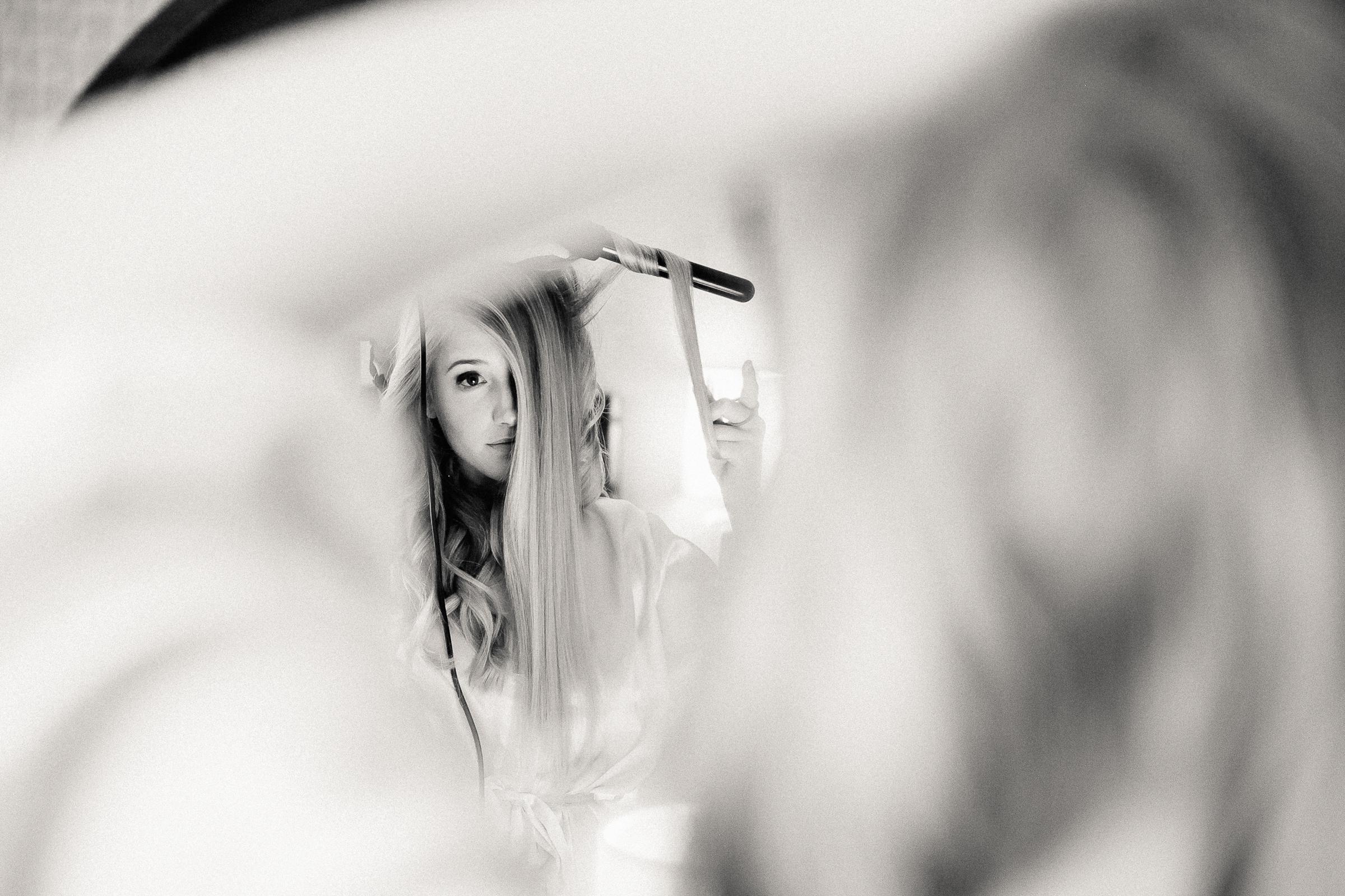 Dragana_P_A+B-9.jpg
