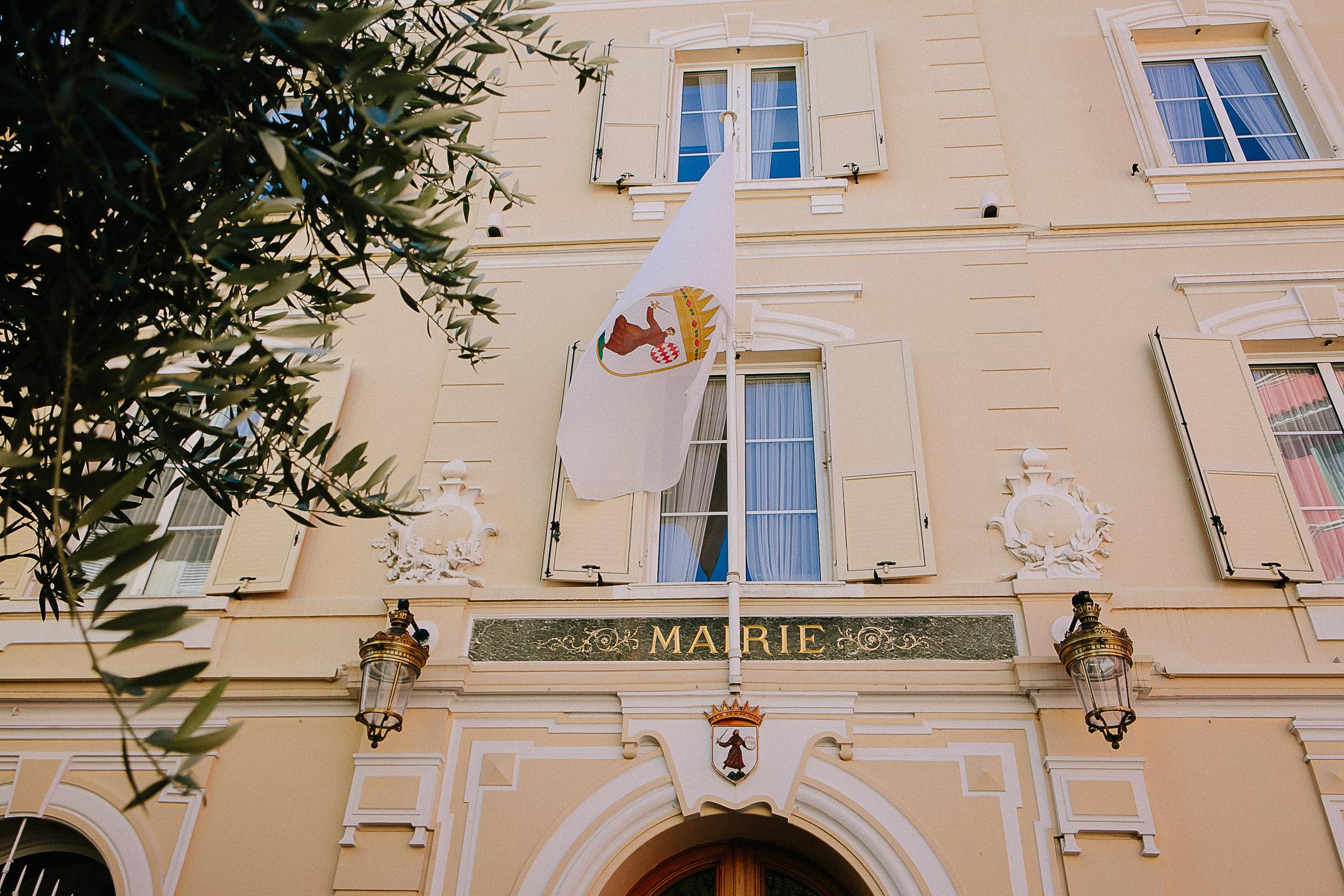 Monaco_Ezze_Wedding-1.jpg