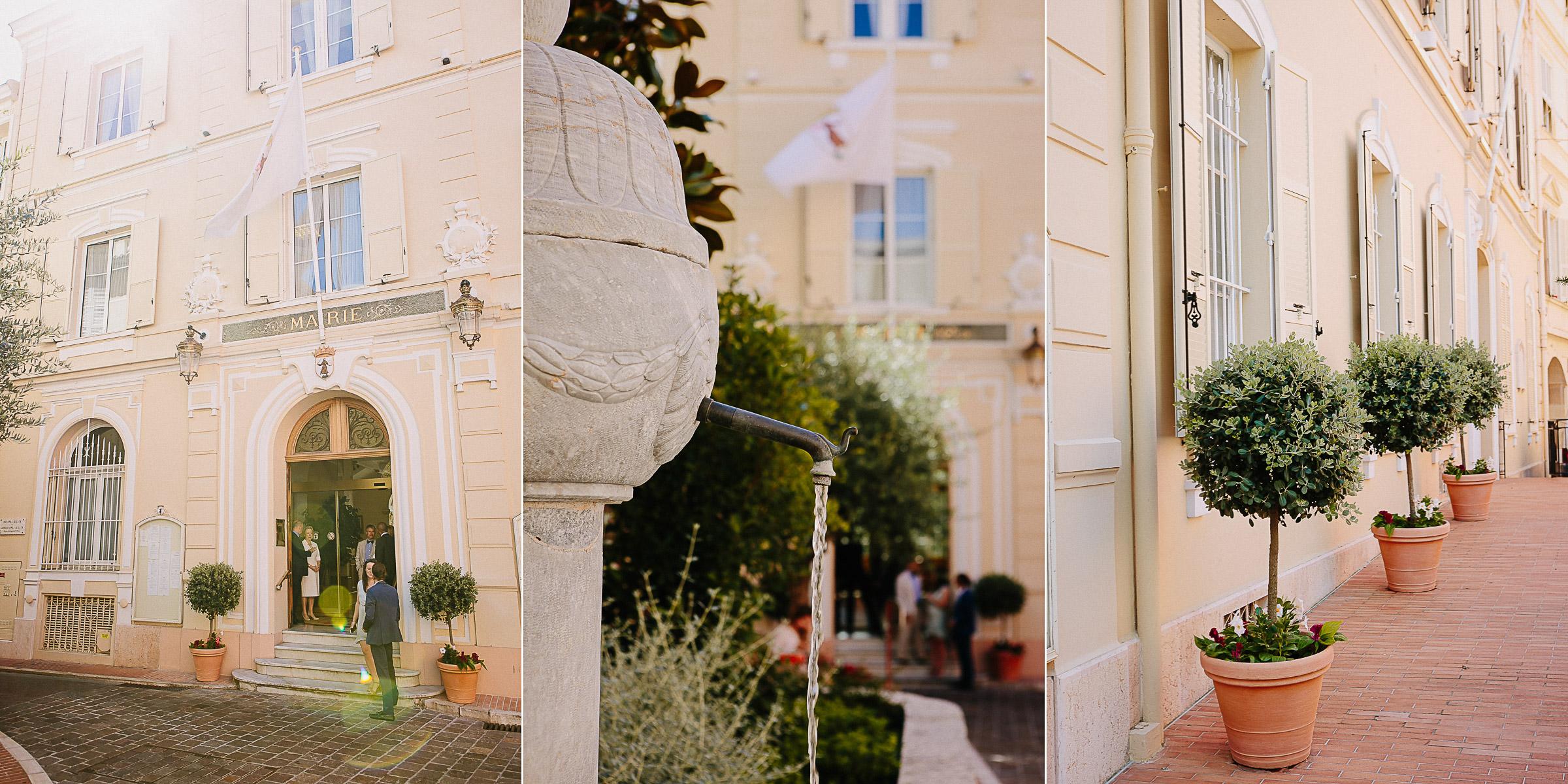 Monaco_Ezze_Wedding-3.jpg