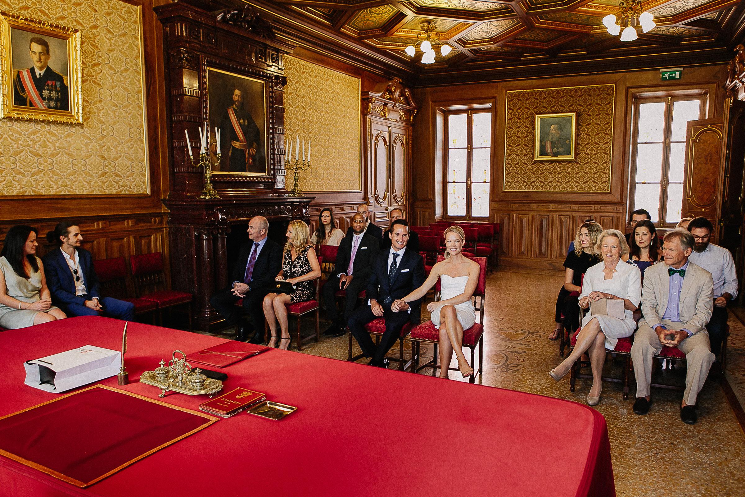 Monaco_Ezze_Wedding-6.jpg
