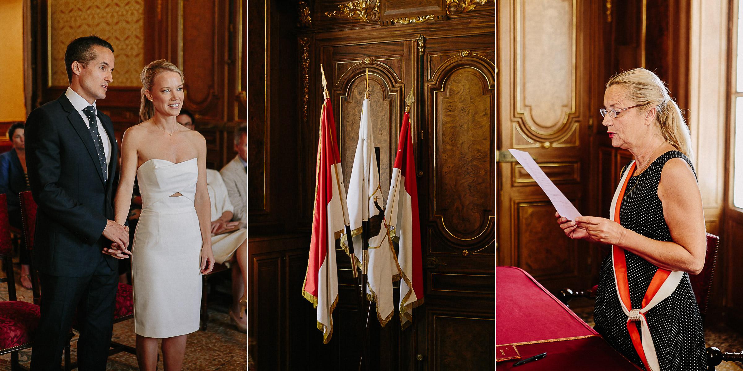 Monaco_Ezze_Wedding-8.jpg
