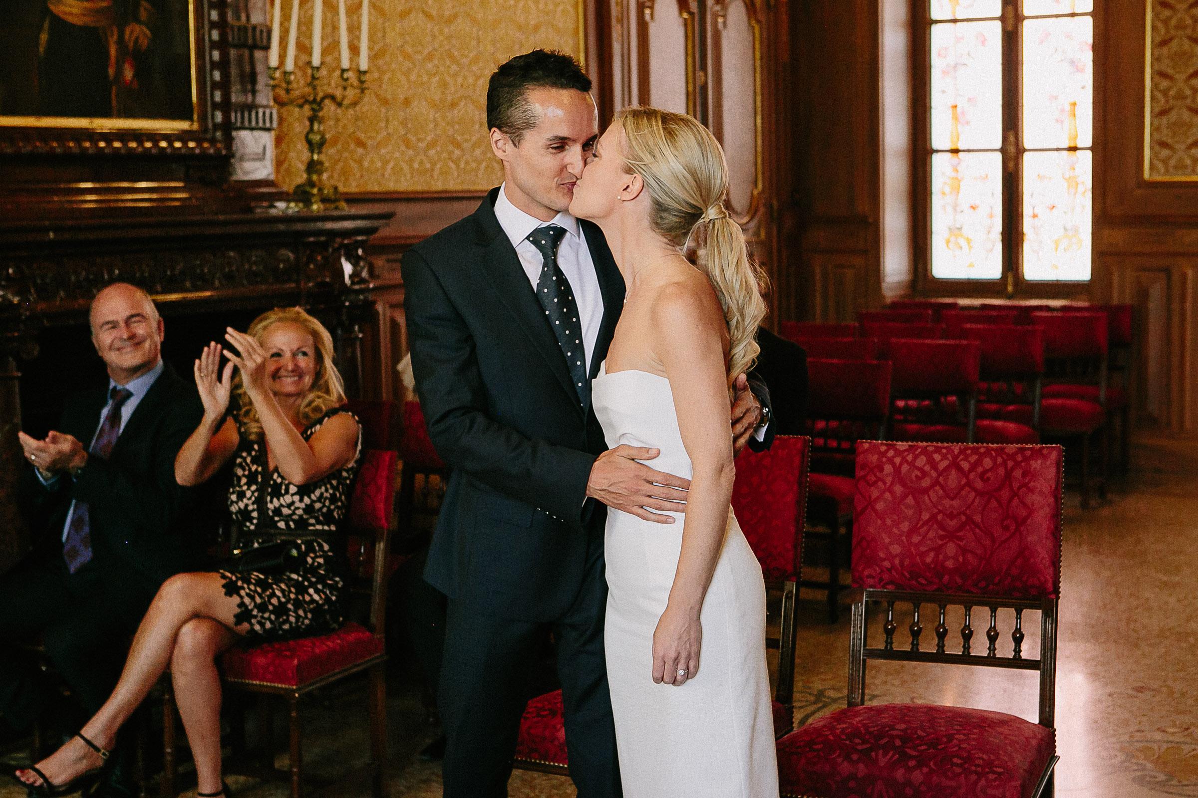 Monaco_Ezze_Wedding-9.jpg