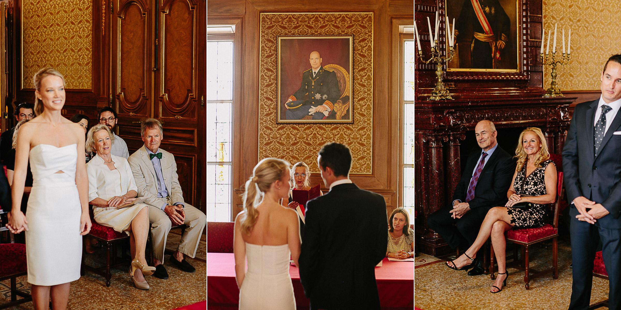 Monaco_Ezze_Wedding-10.jpg