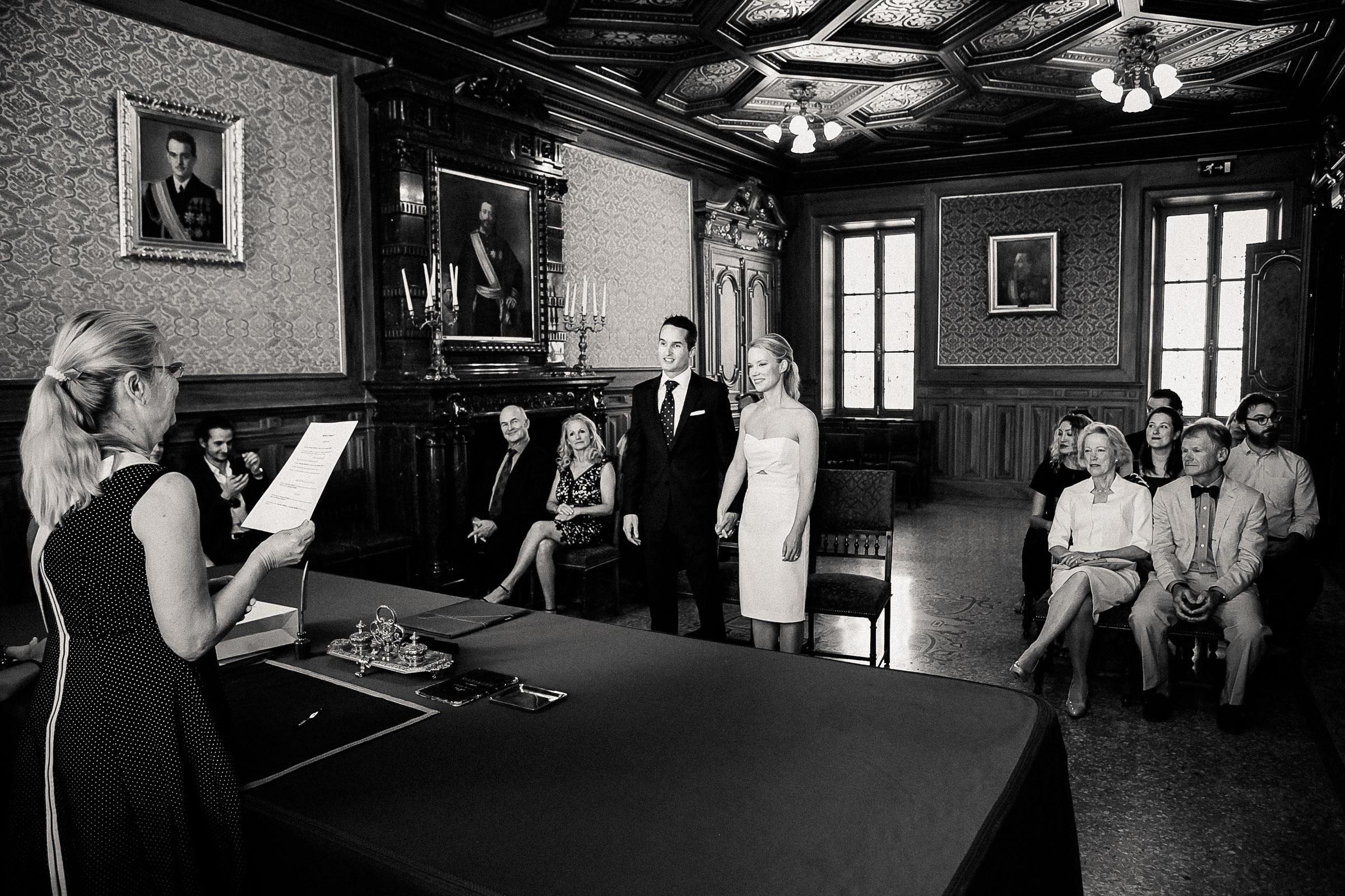 Monaco_Ezze_Wedding-11.jpg