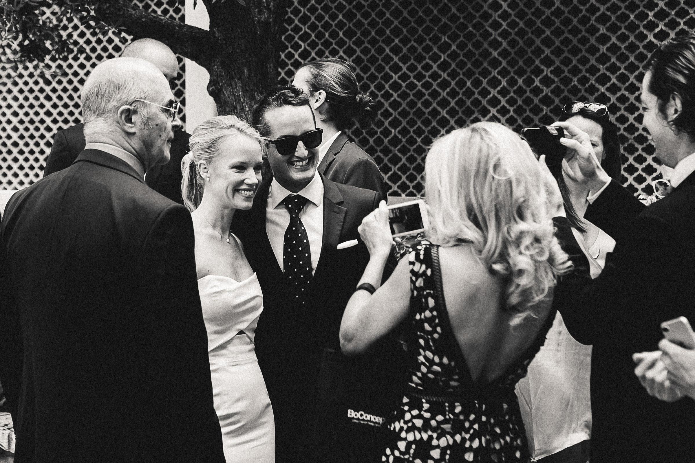Monaco_Ezze_Wedding-21.jpg