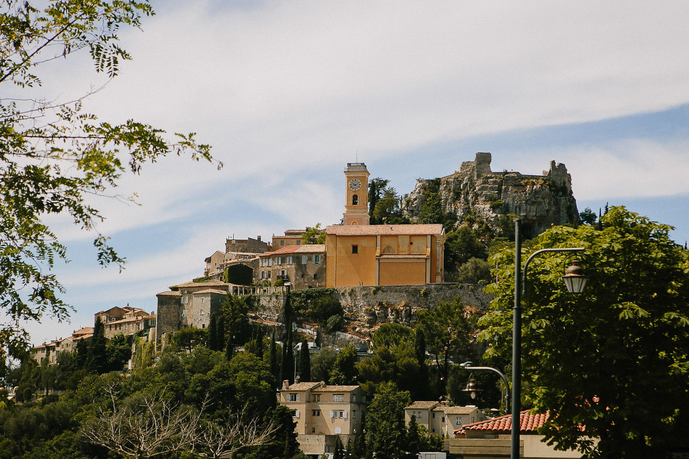 Monaco_Ezze_Wedding-24.jpg
