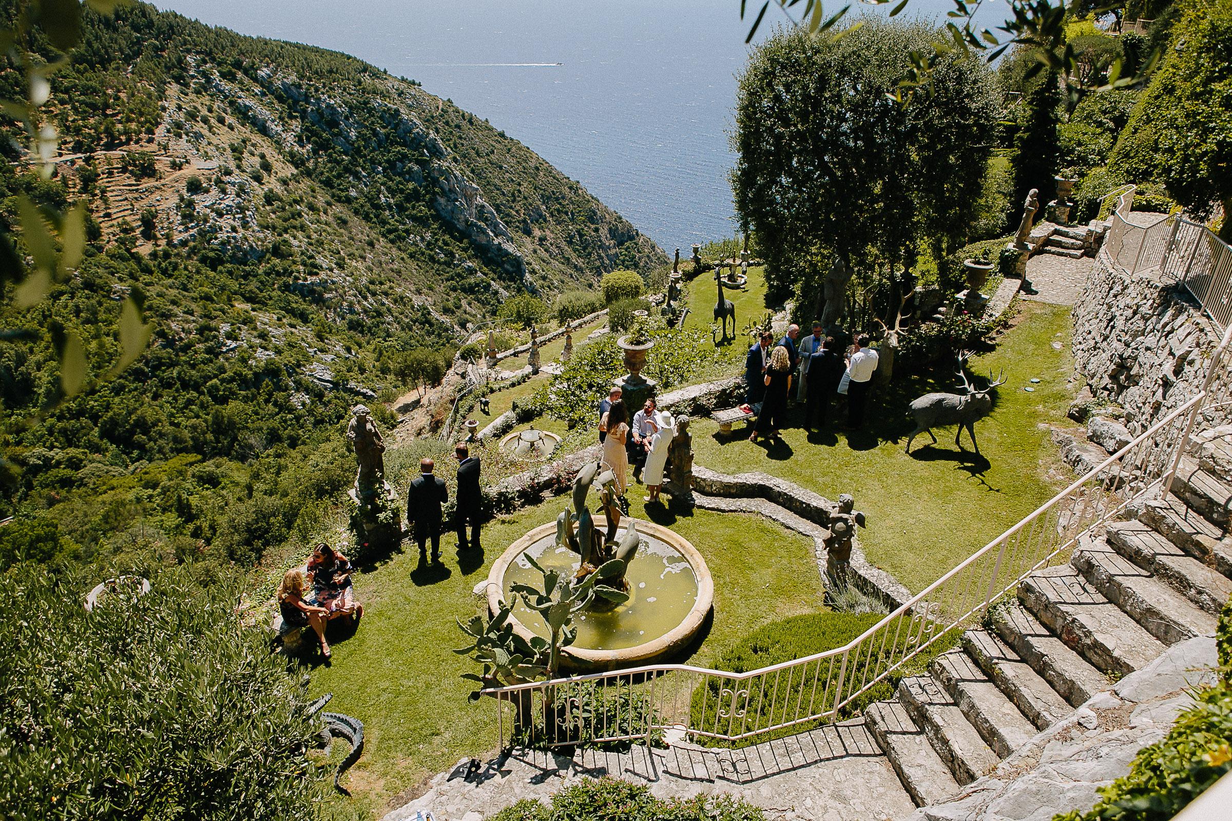 Monaco_Ezze_Wedding-25.jpg