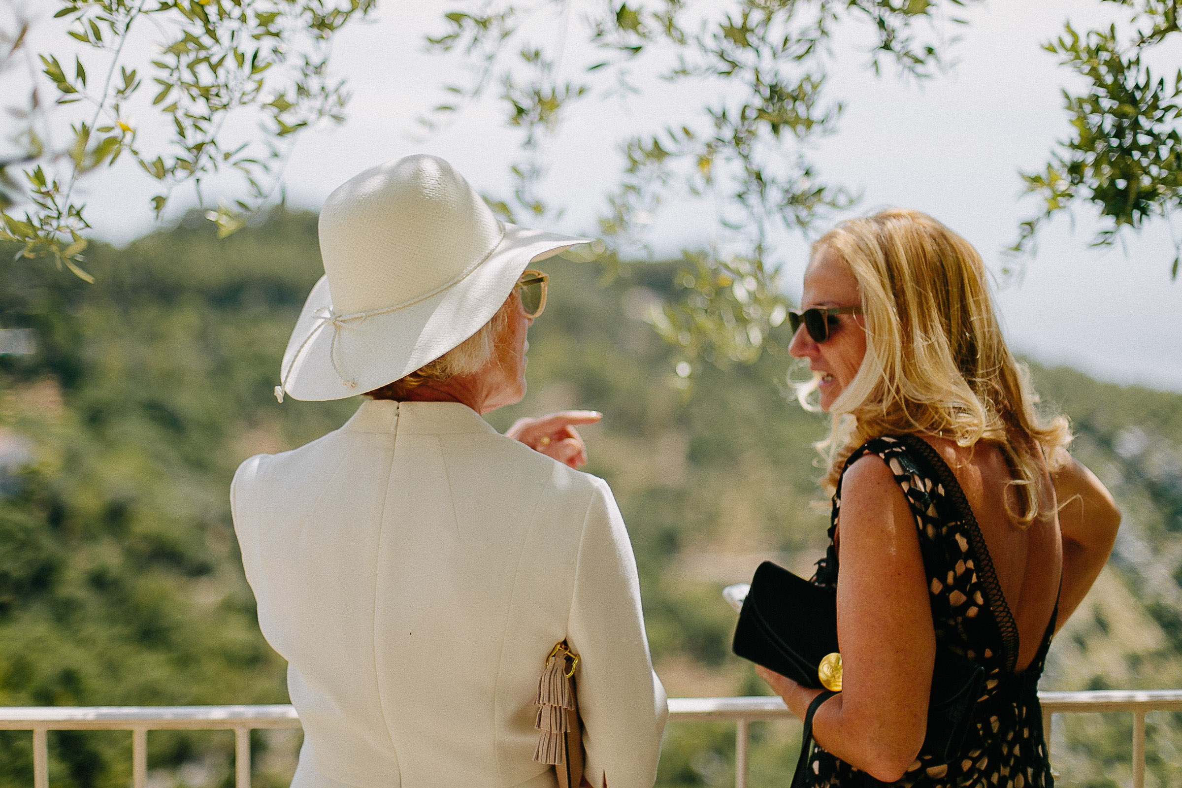 Monaco_Ezze_Wedding-27.jpg