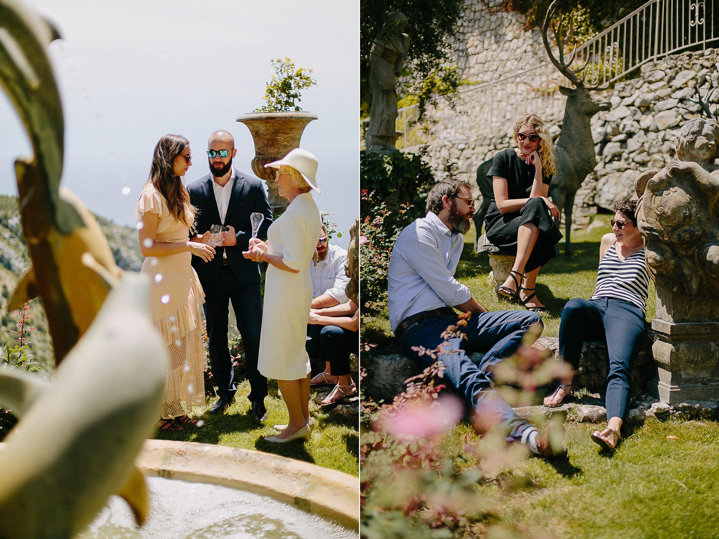 Monaco_Ezze_Wedding-30.jpg