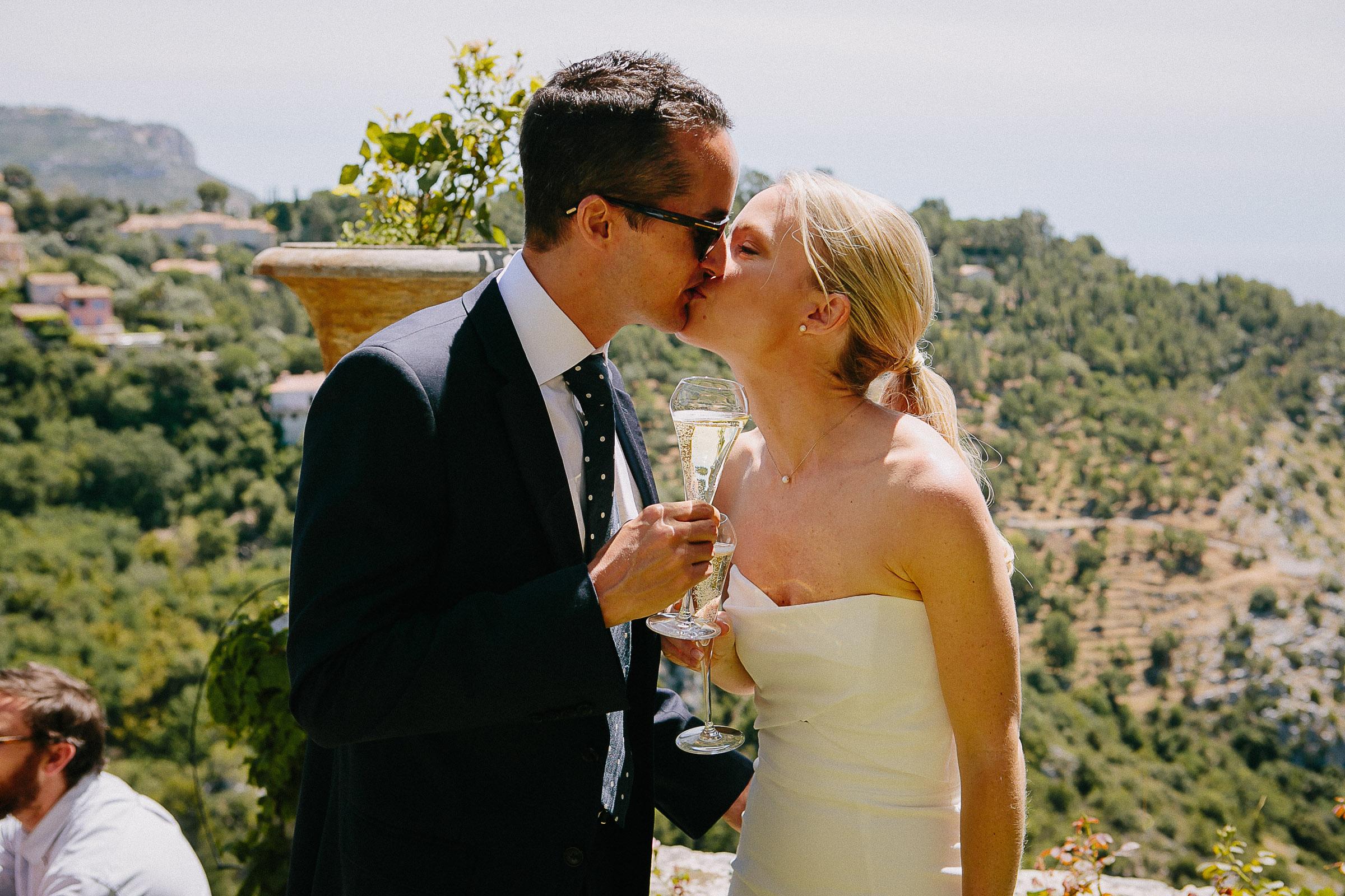 Monaco_Ezze_Wedding-32.jpg