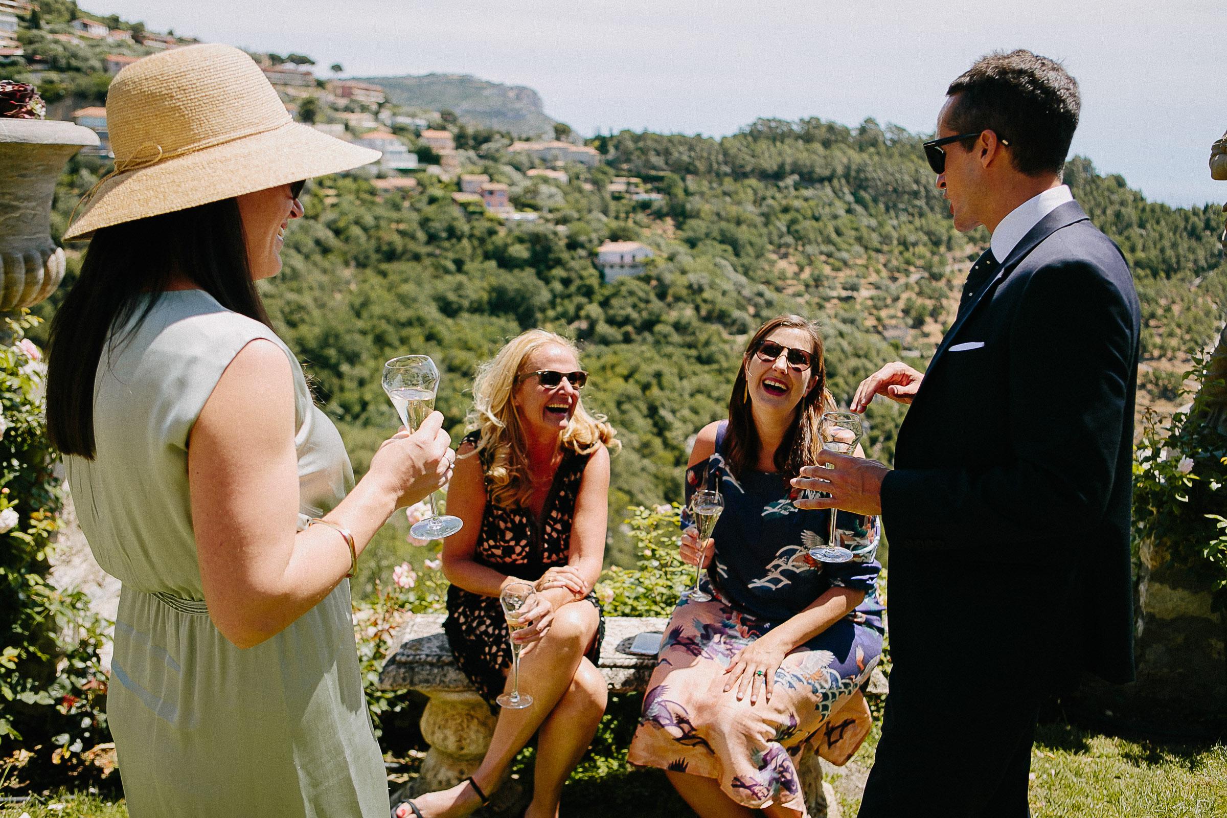 Monaco_Ezze_Wedding-36.jpg
