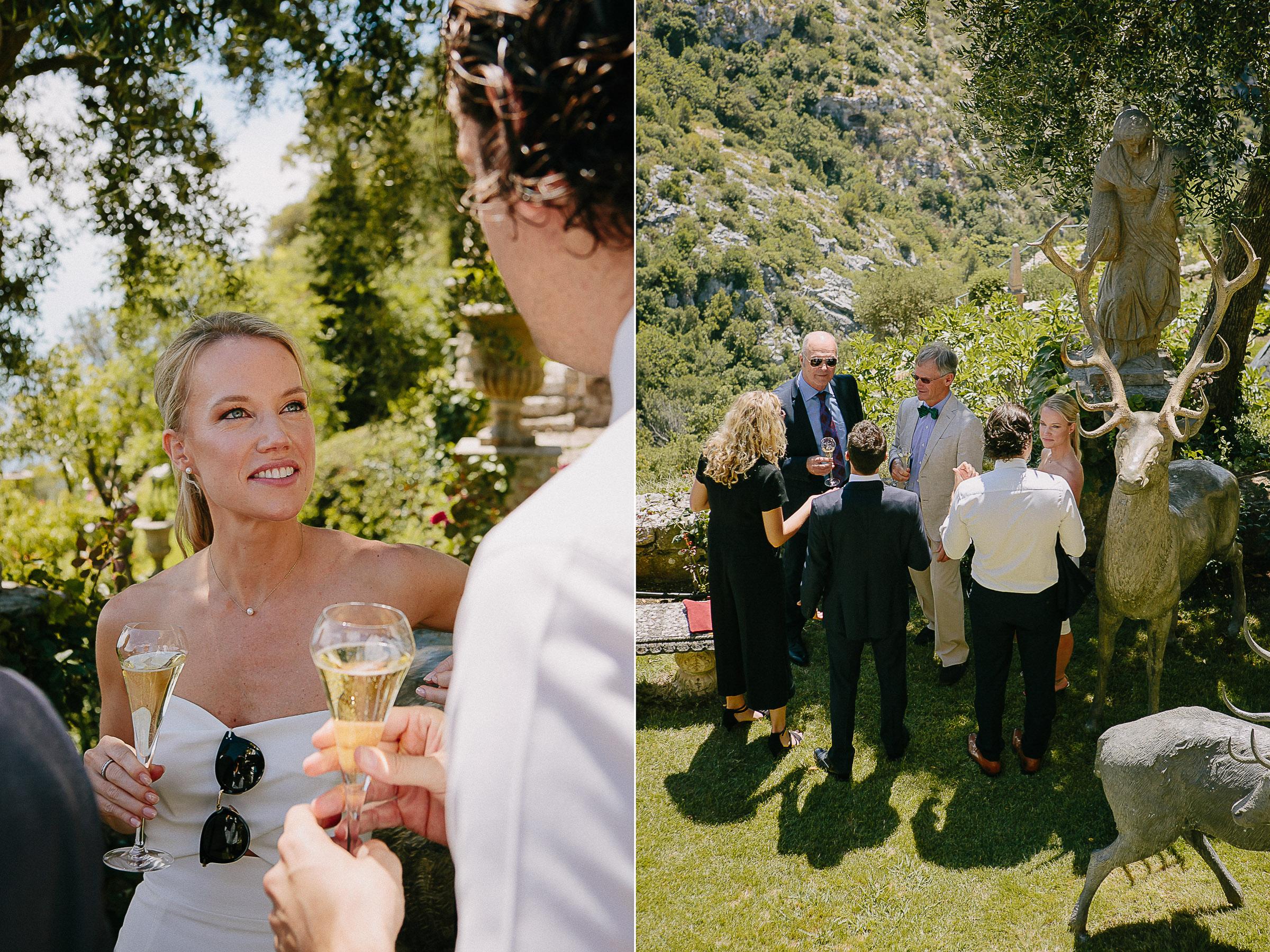 Monaco_Ezze_Wedding-35.jpg