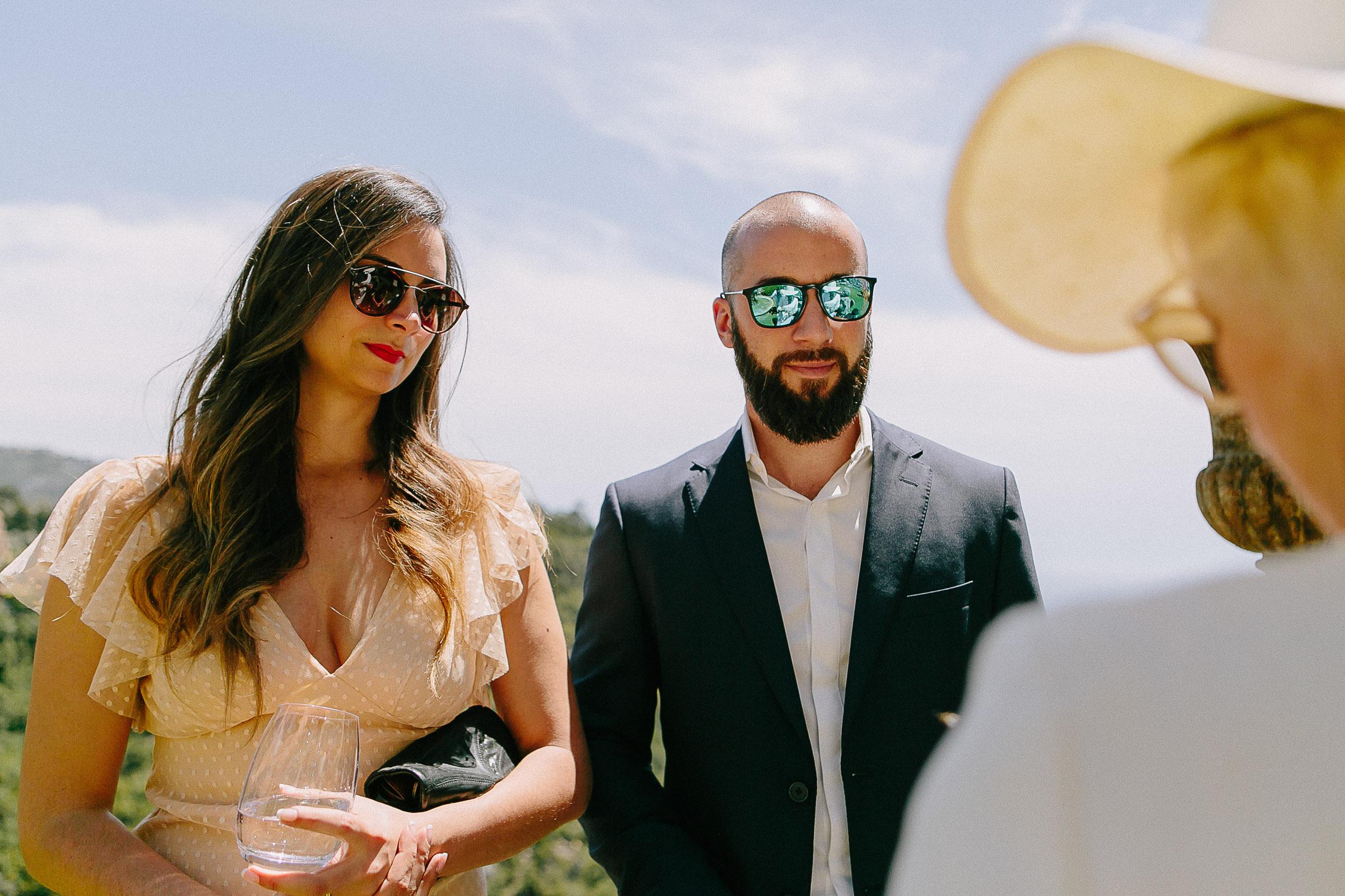Monaco_Ezze_Wedding-40.jpg