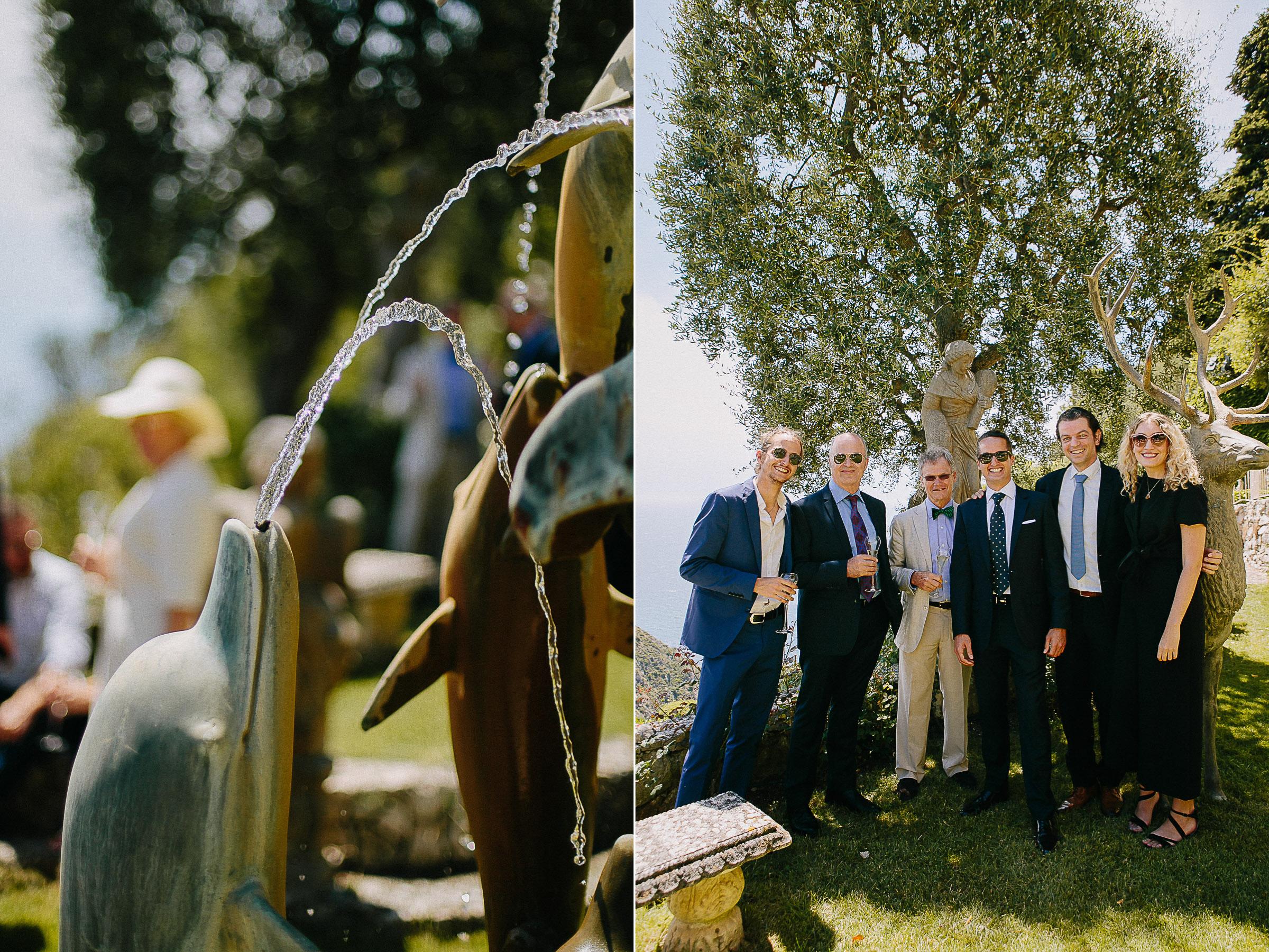 Monaco_Ezze_Wedding-39.jpg
