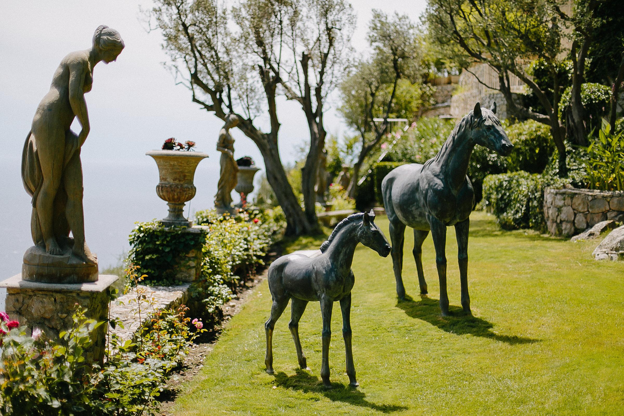 Monaco_Ezze_Wedding-44.jpg