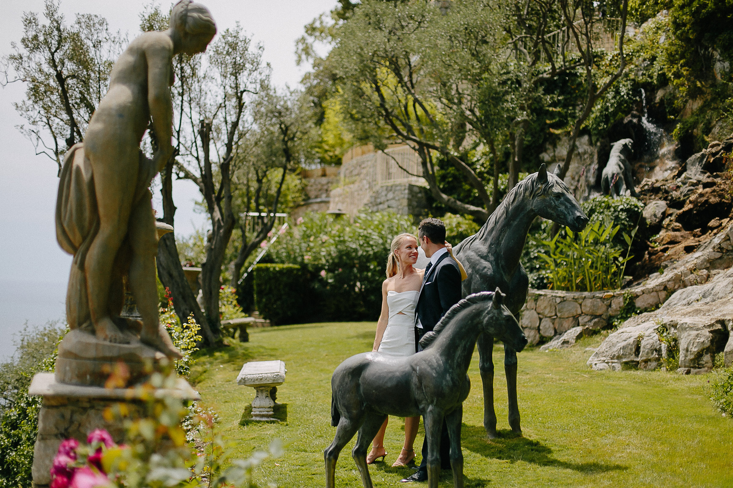 Monaco_Ezze_Wedding-47.jpg