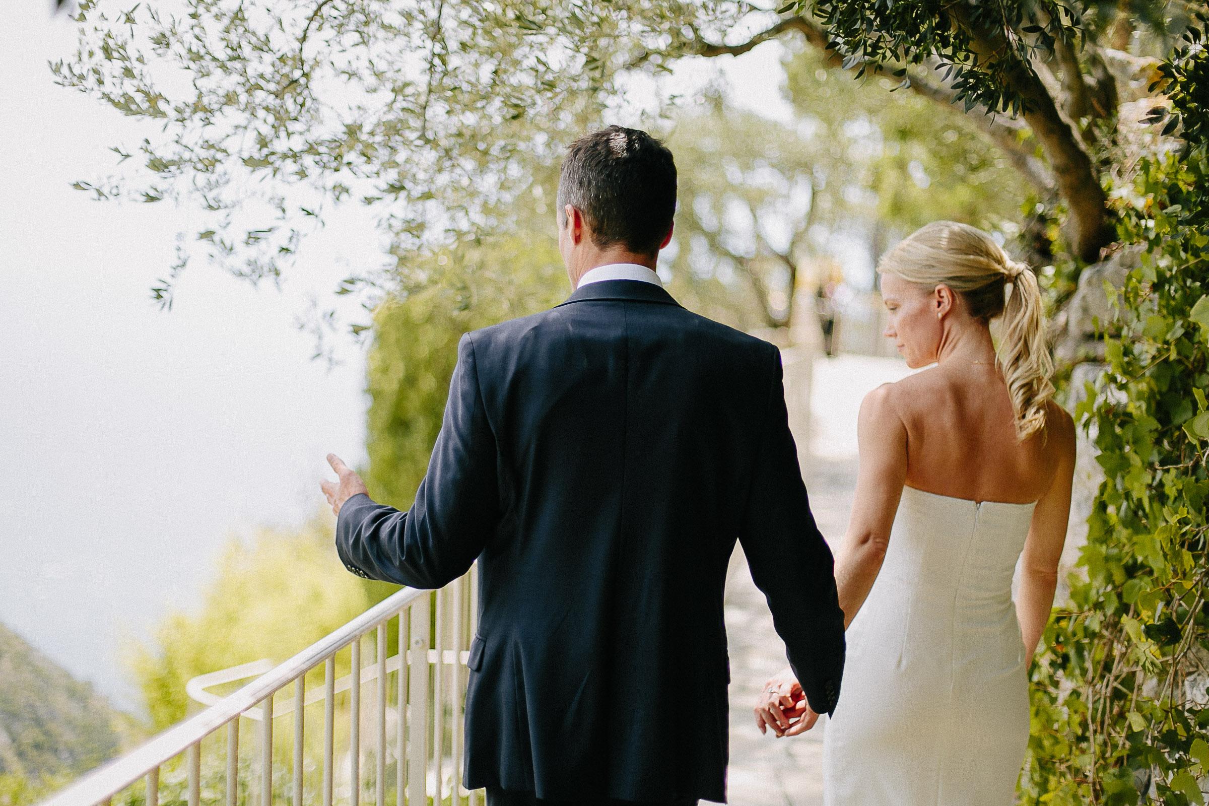 Monaco_Ezze_Wedding-50.jpg