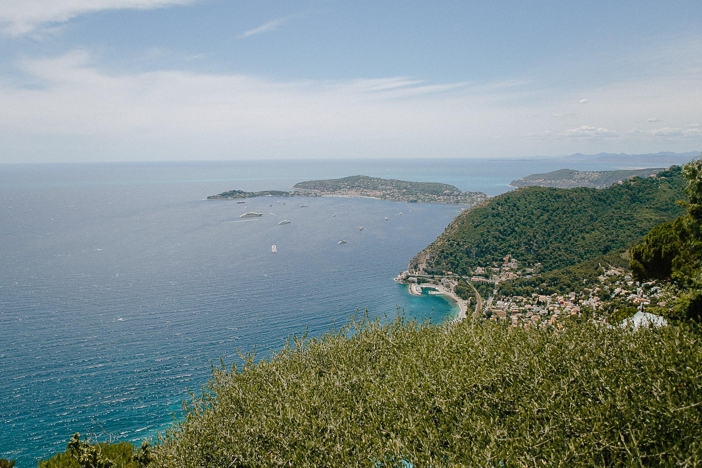 Monaco_Ezze_Wedding-52.jpg