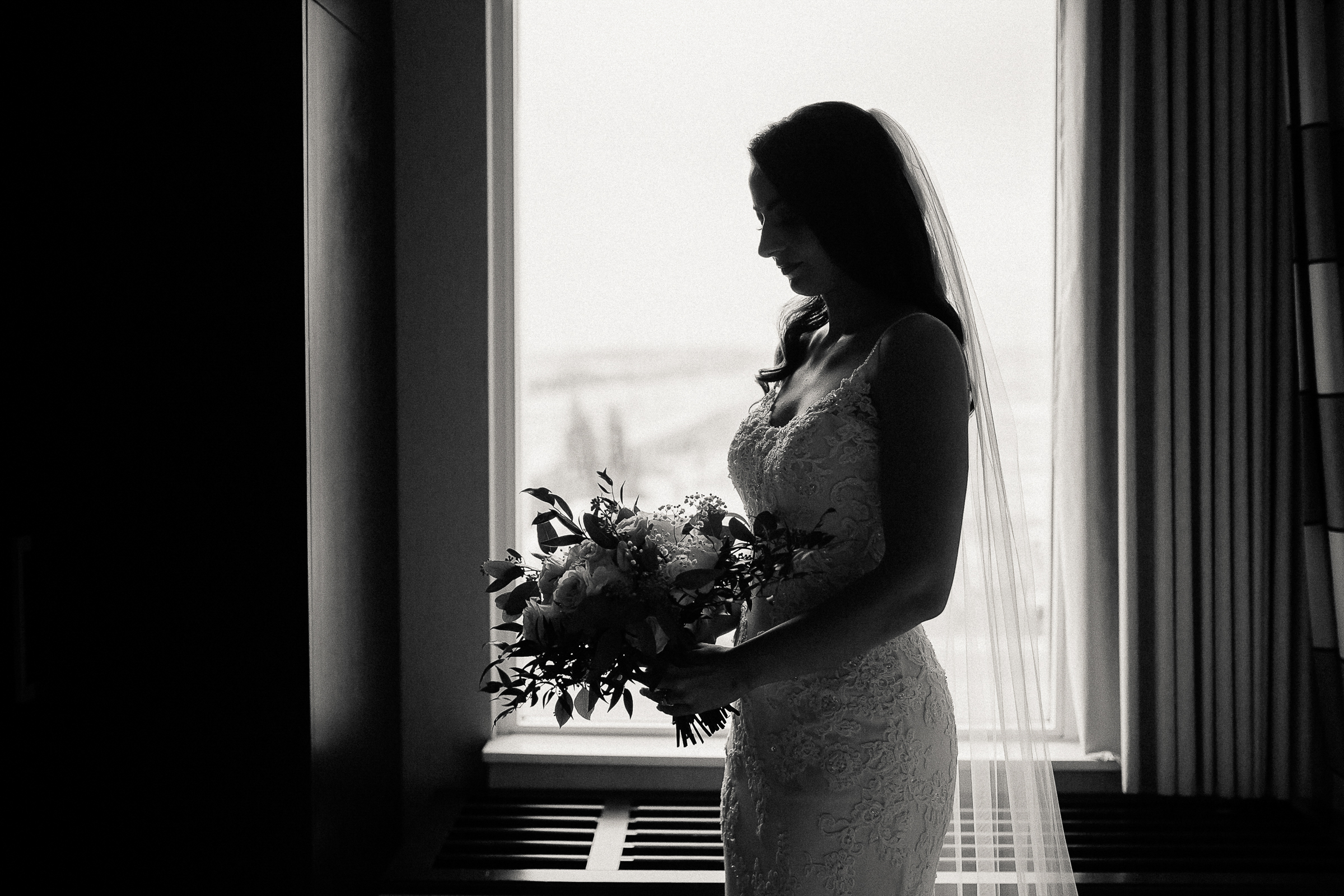 Dragana_Wedding_Photography_Toronto_Black_Creek-8.jpg