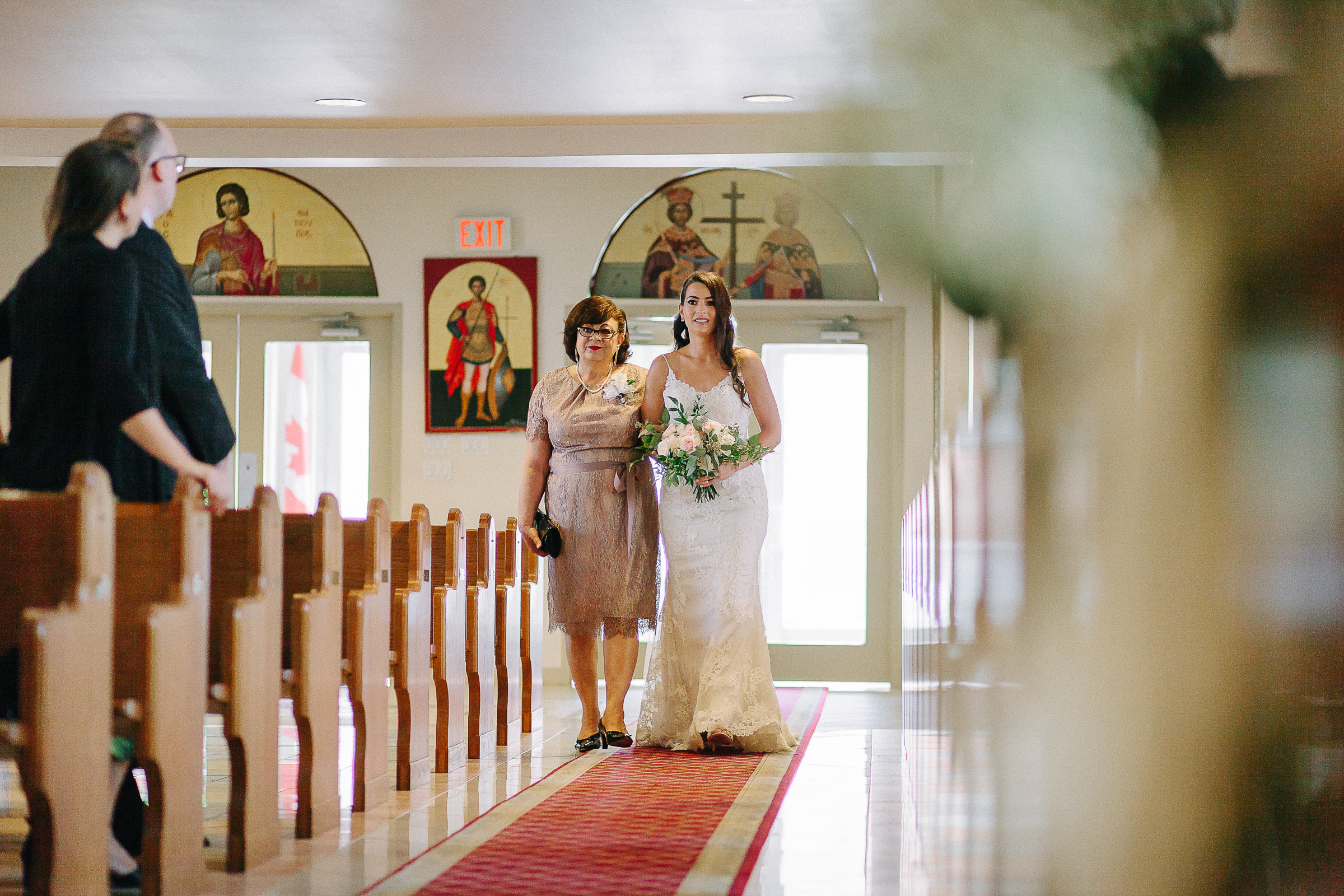 Dragana_Wedding_Photography_Toronto_Black_Creek-16.jpg