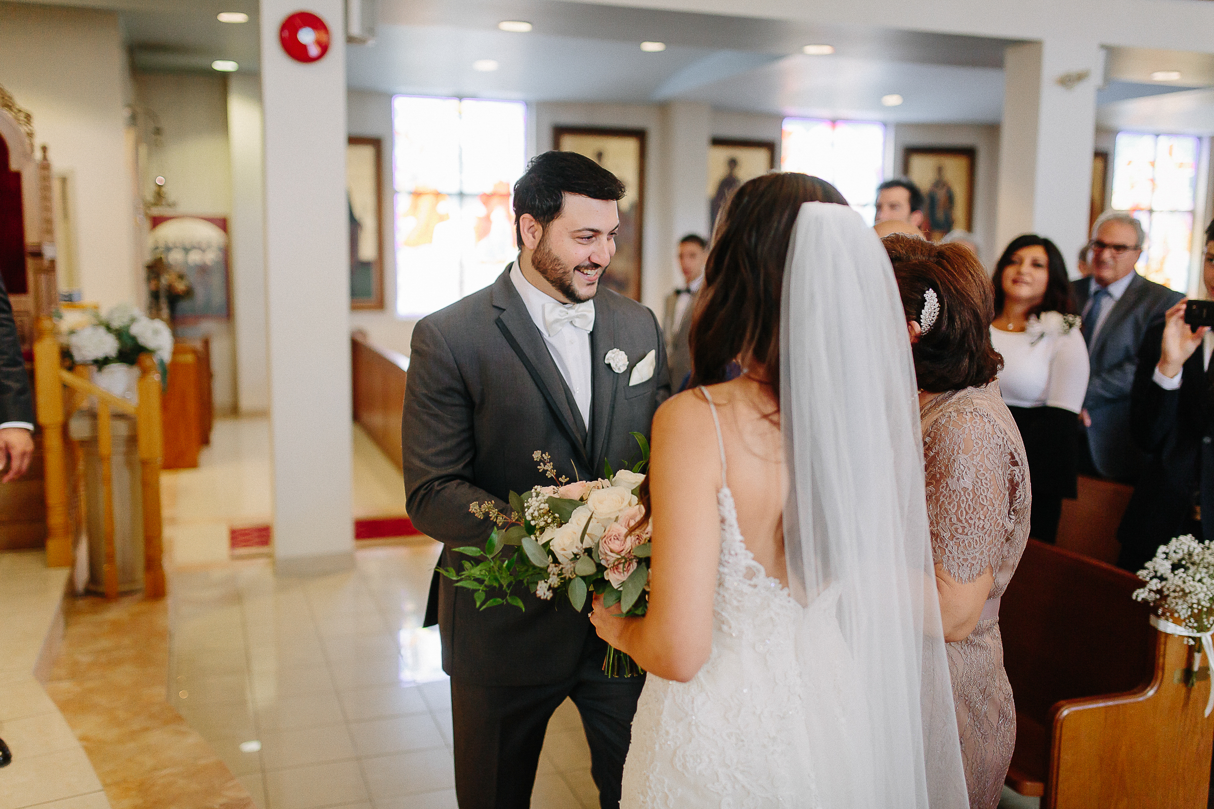Dragana_Wedding_Photography_Toronto_Black_Creek-18.jpg