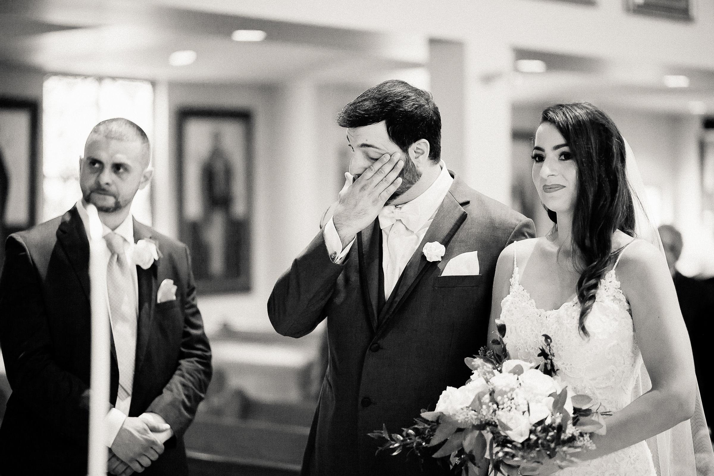 Dragana_Wedding_Photography_Toronto_Black_Creek-20.jpg