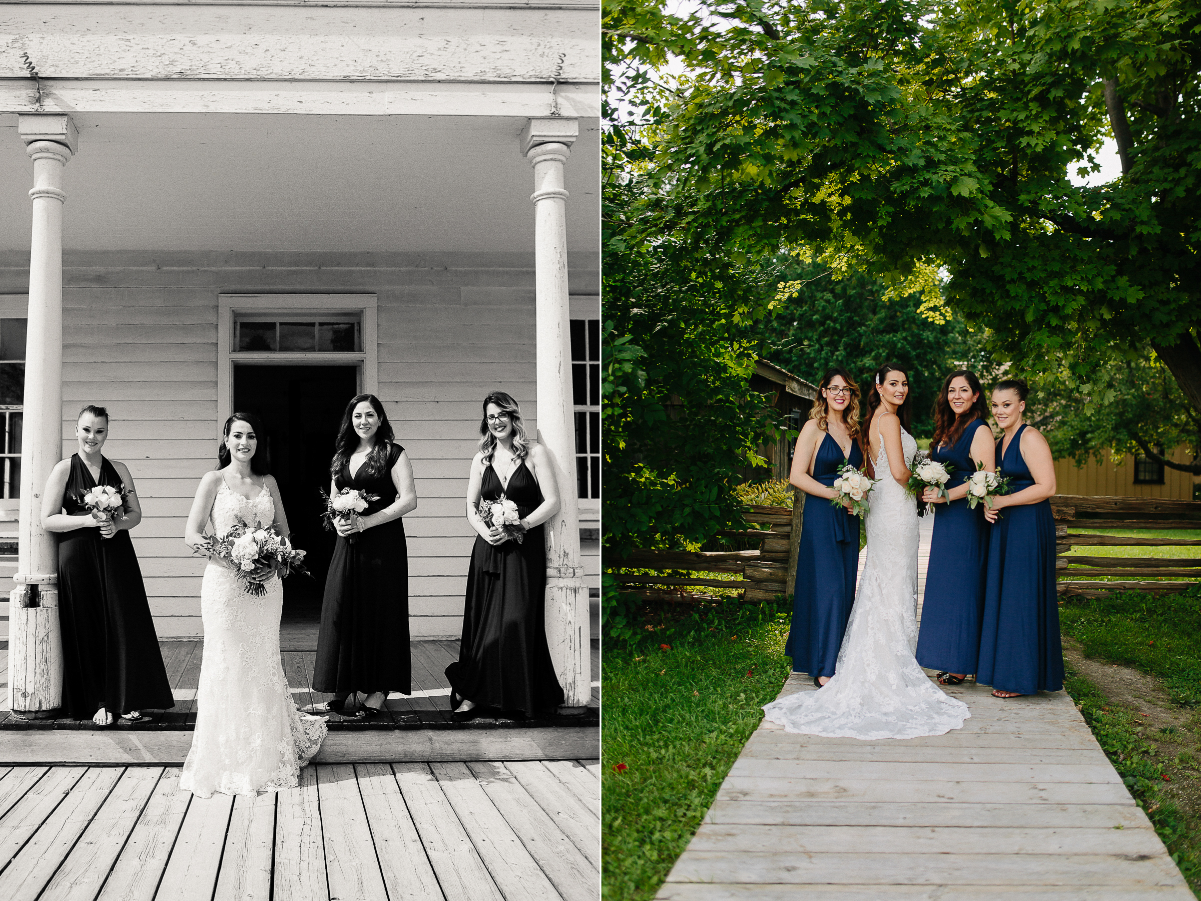 Dragana_Wedding_Photography_Toronto_Black_Creek-38.jpg