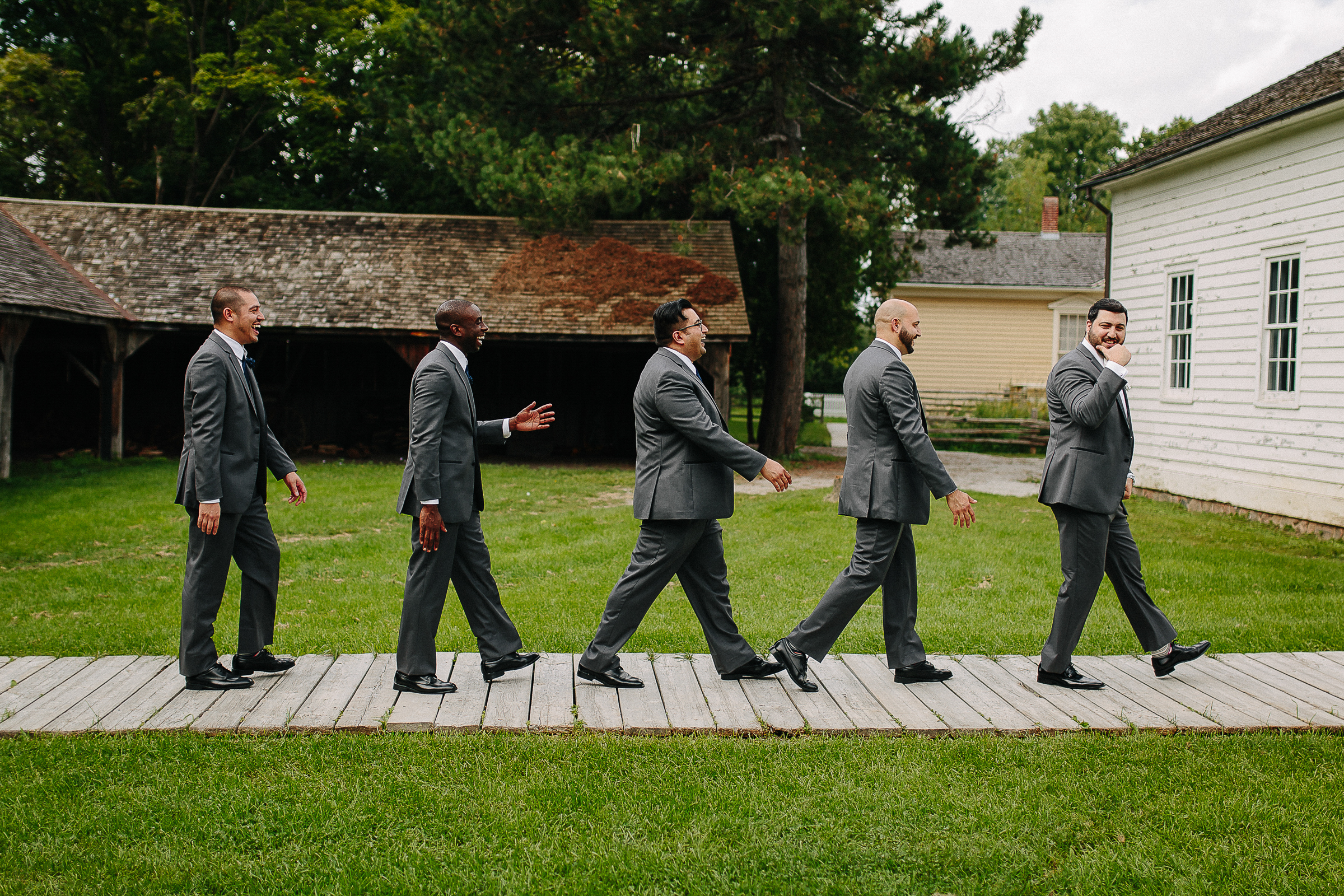 Dragana_Wedding_Photography_Toronto_Black_Creek-40.jpg