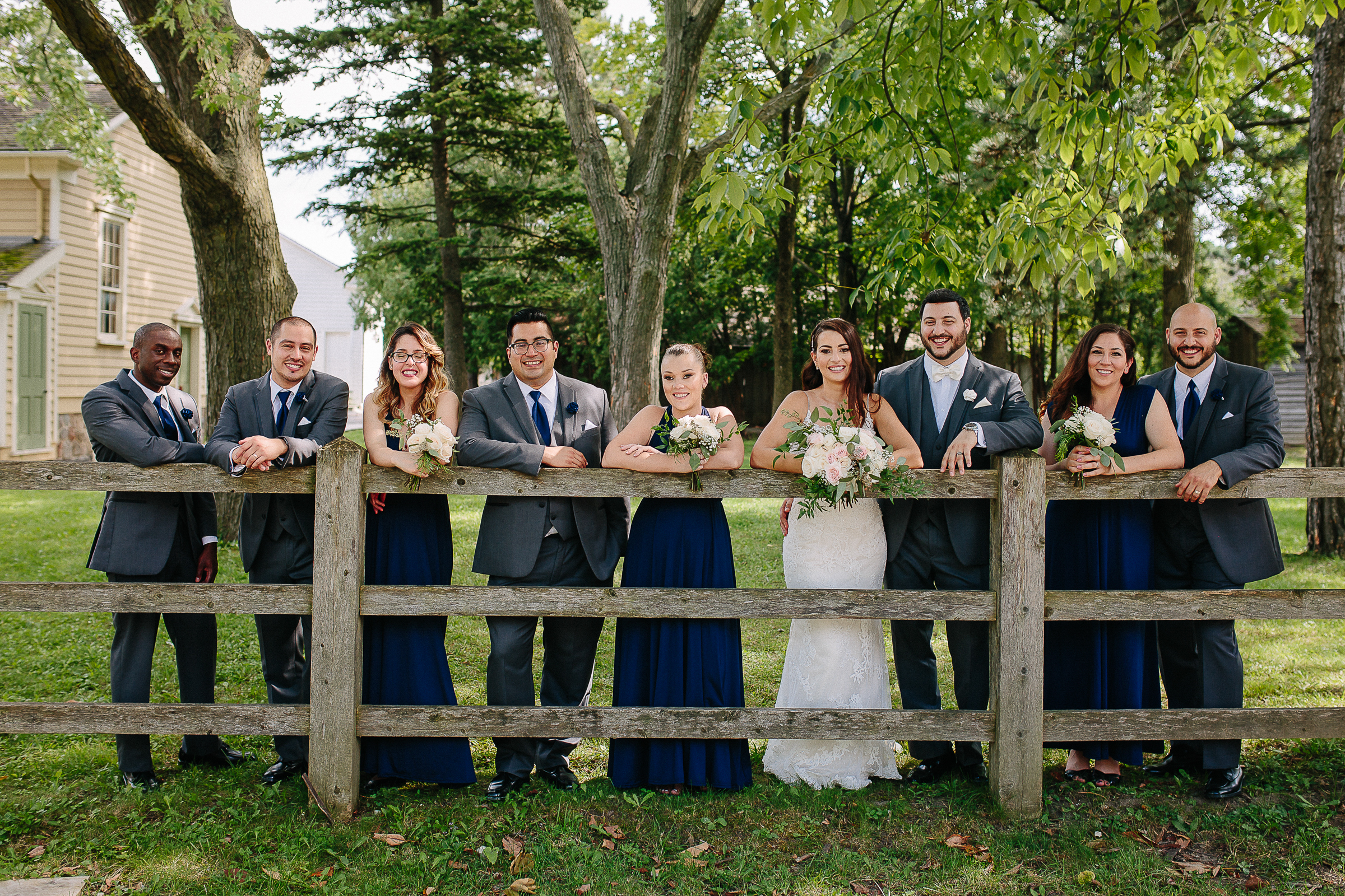 Dragana_Wedding_Photography_Toronto_Black_Creek-43.jpg