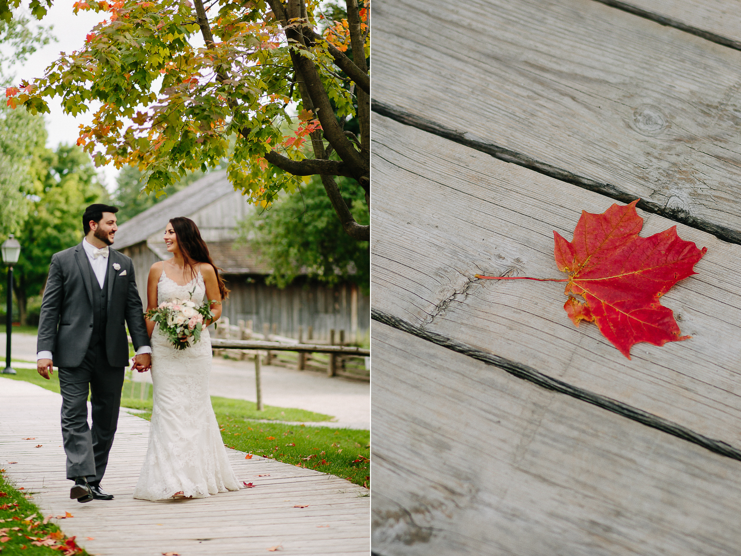 Dragana_Wedding_Photography_Toronto_Black_Creek-53.jpg